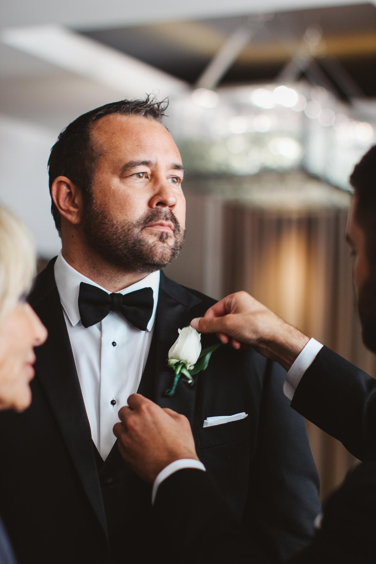 Cleveland Westin Wedding-12.jpg