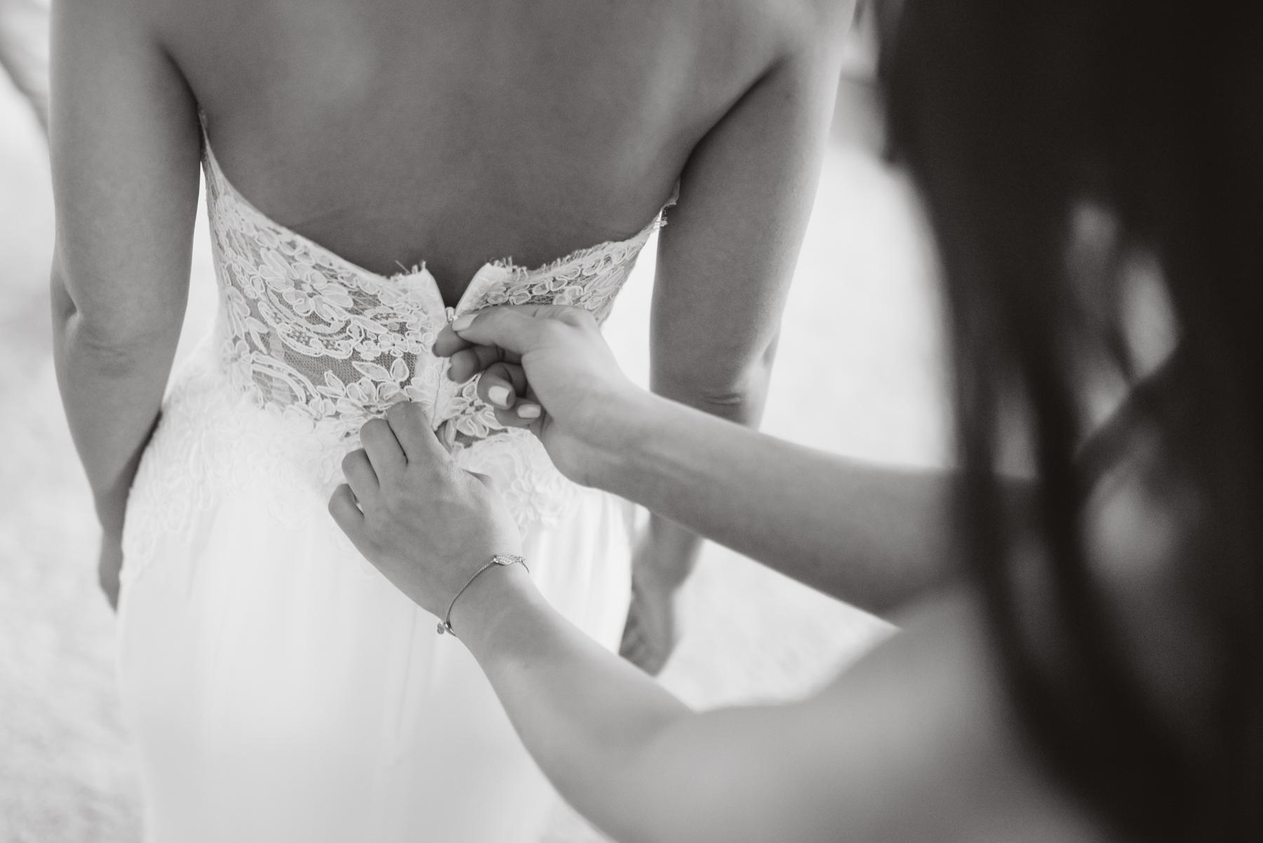 Cleveland Westin Wedding-15.jpg