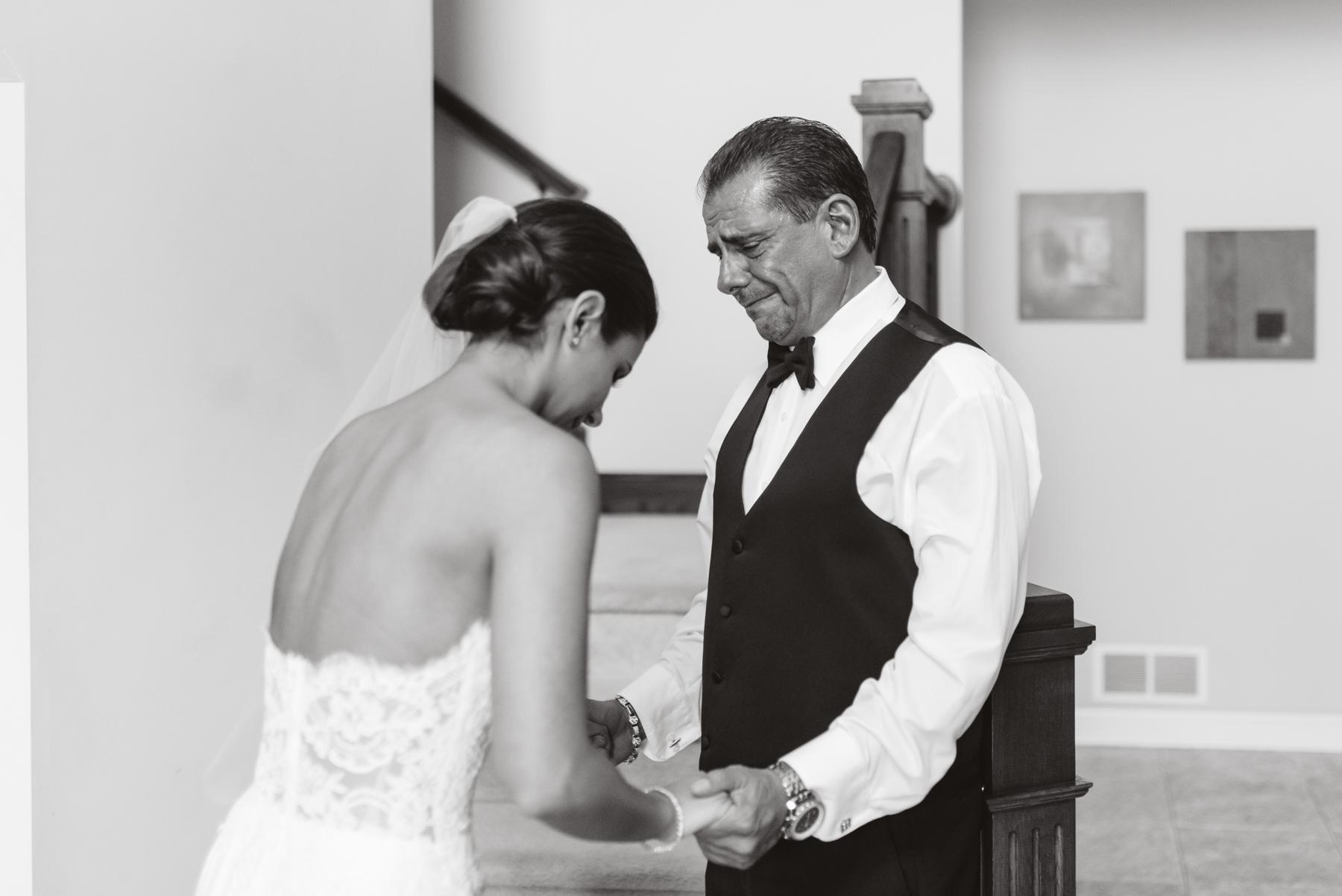 Cleveland Westin Wedding-23.jpg