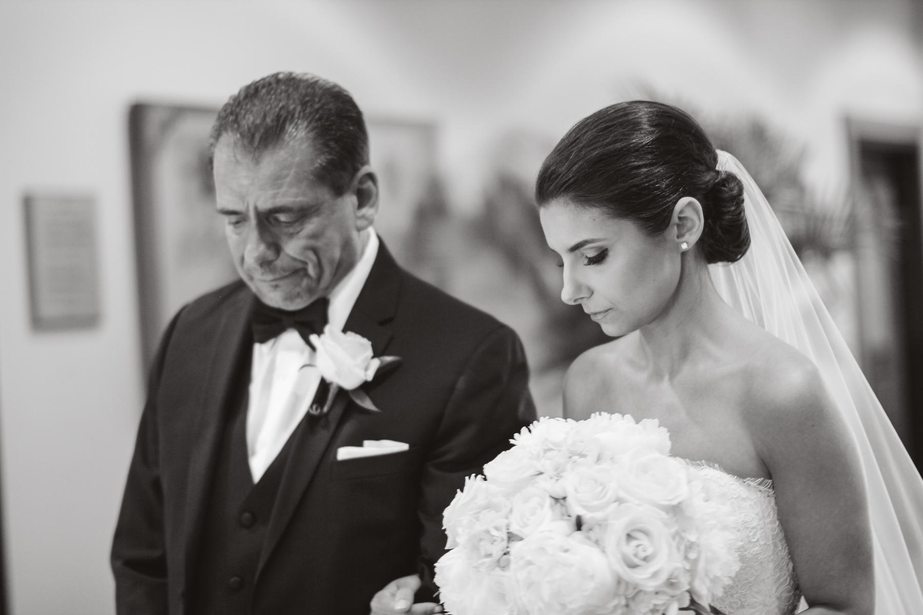 Cleveland Westin Wedding-26.jpg
