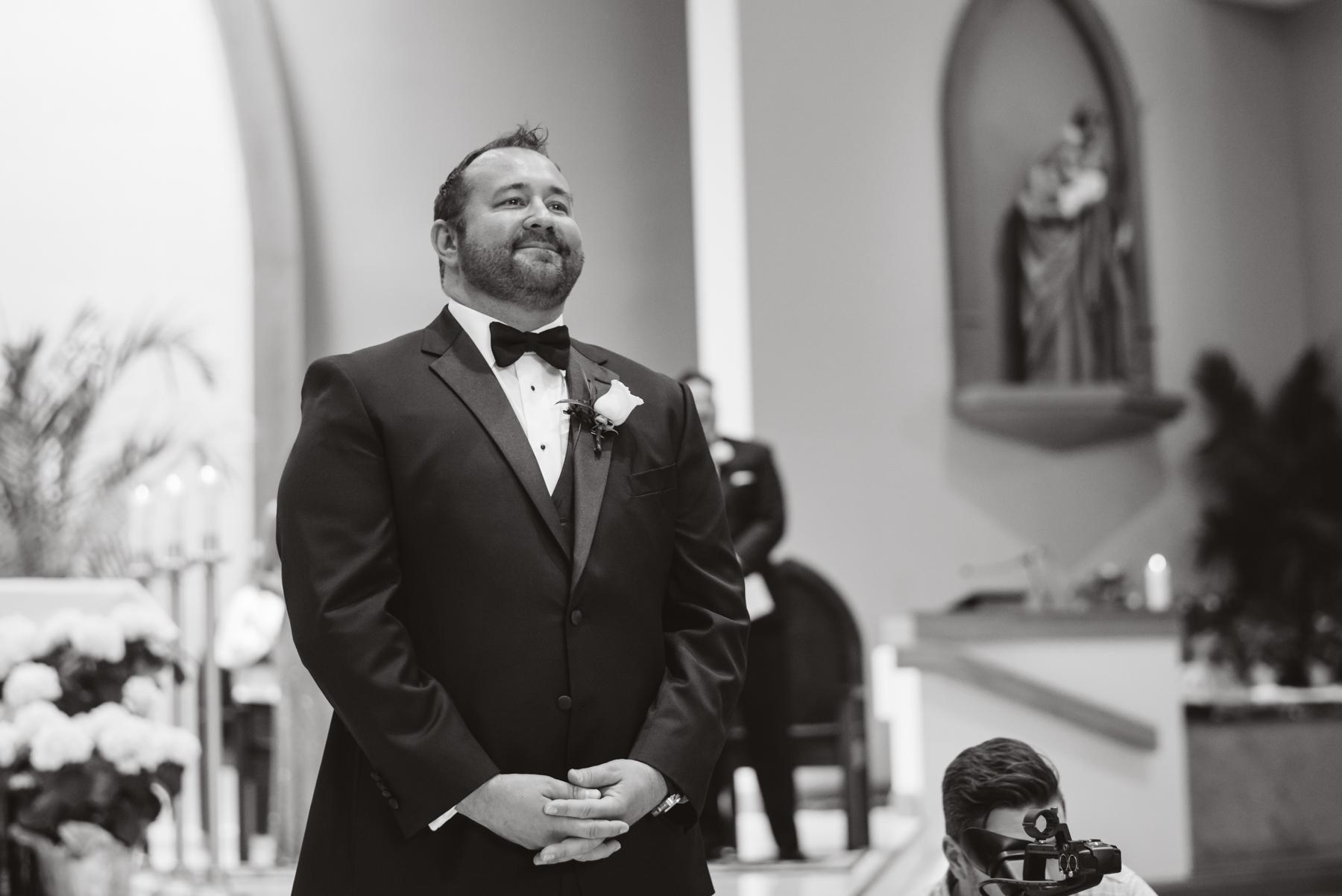 Cleveland Westin Wedding-27.jpg