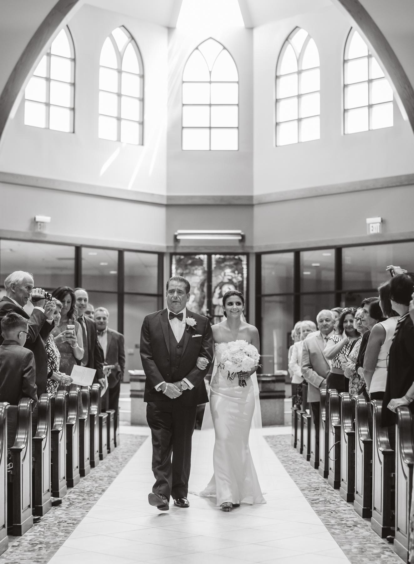 Cleveland Westin Wedding-29.jpg