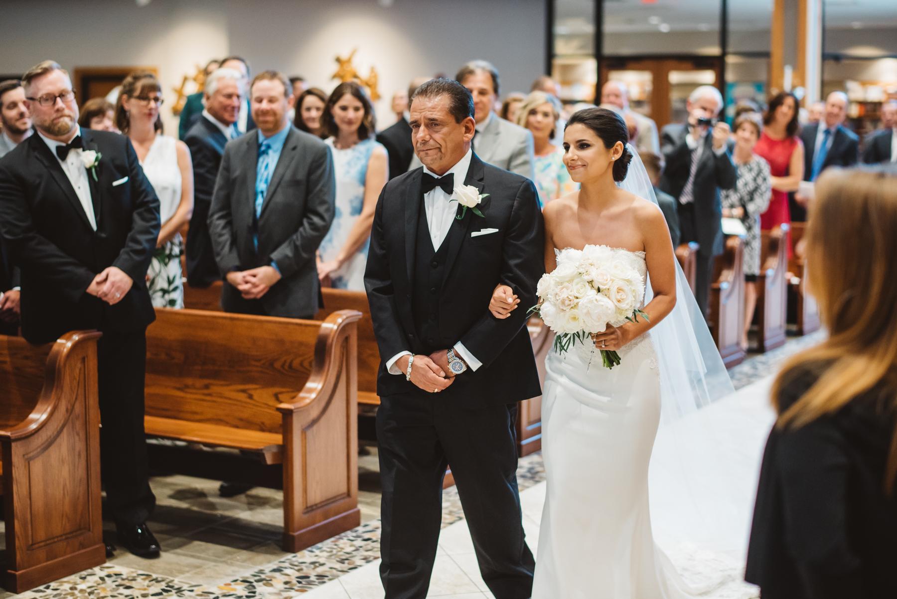 Cleveland Westin Wedding-30.jpg