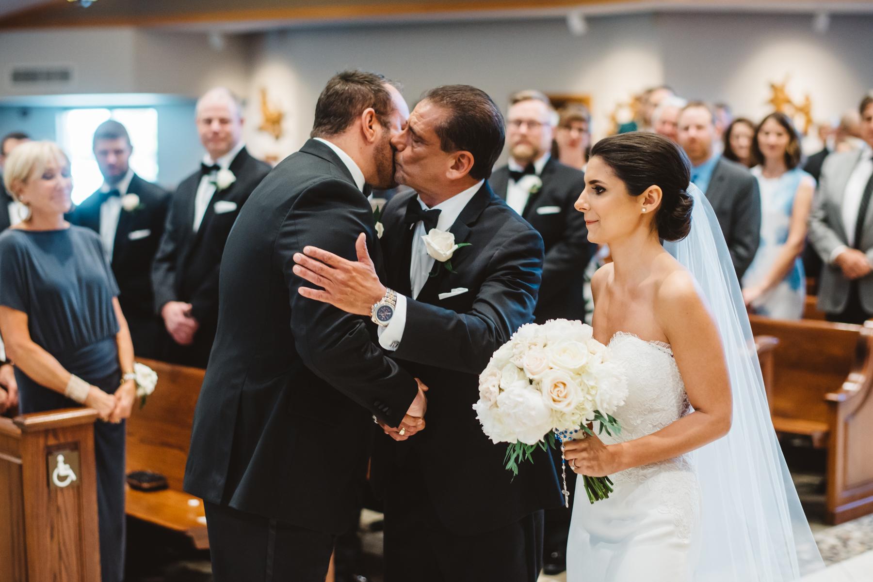 Cleveland Westin Wedding-31.jpg