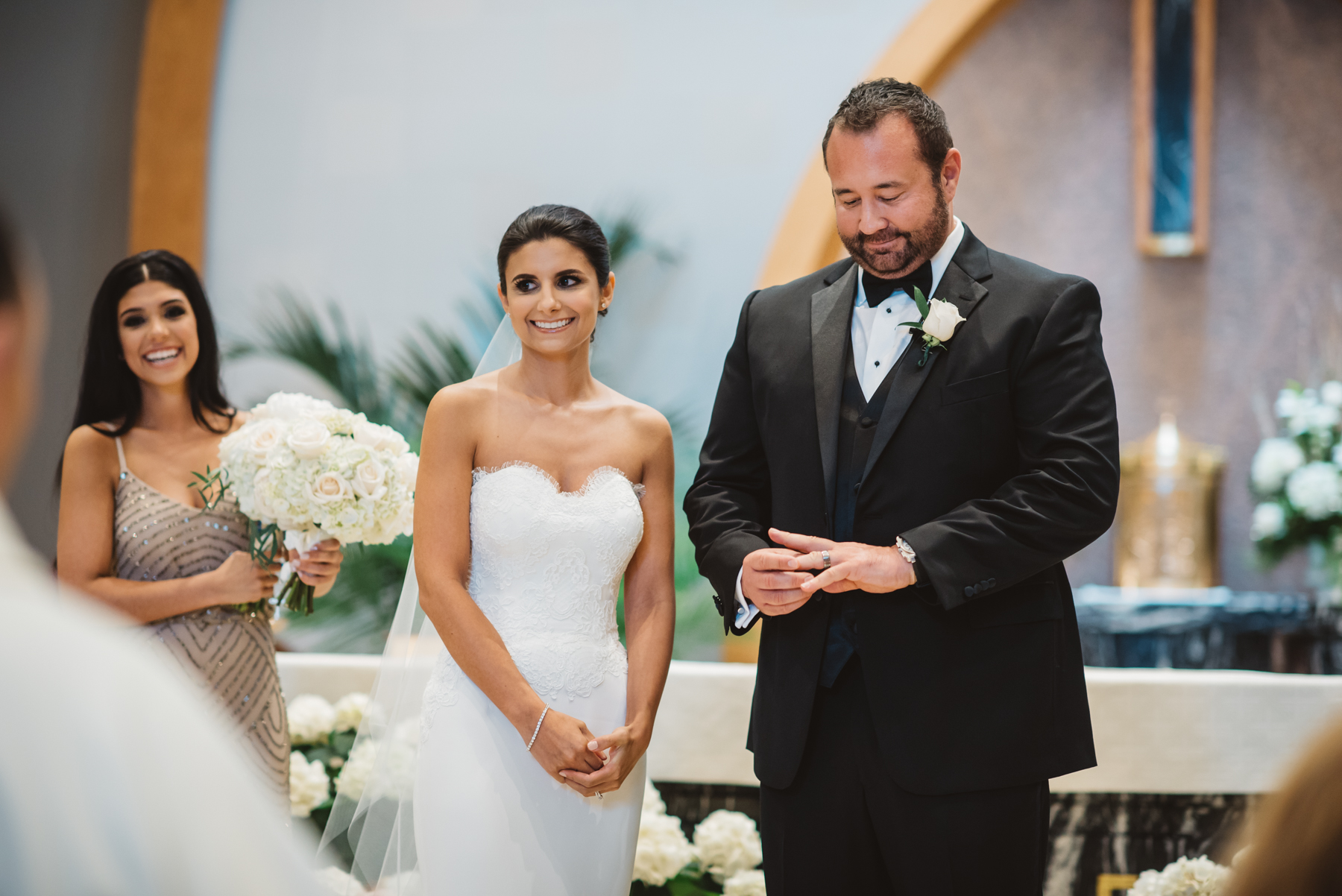 Cleveland Westin Wedding-35.jpg