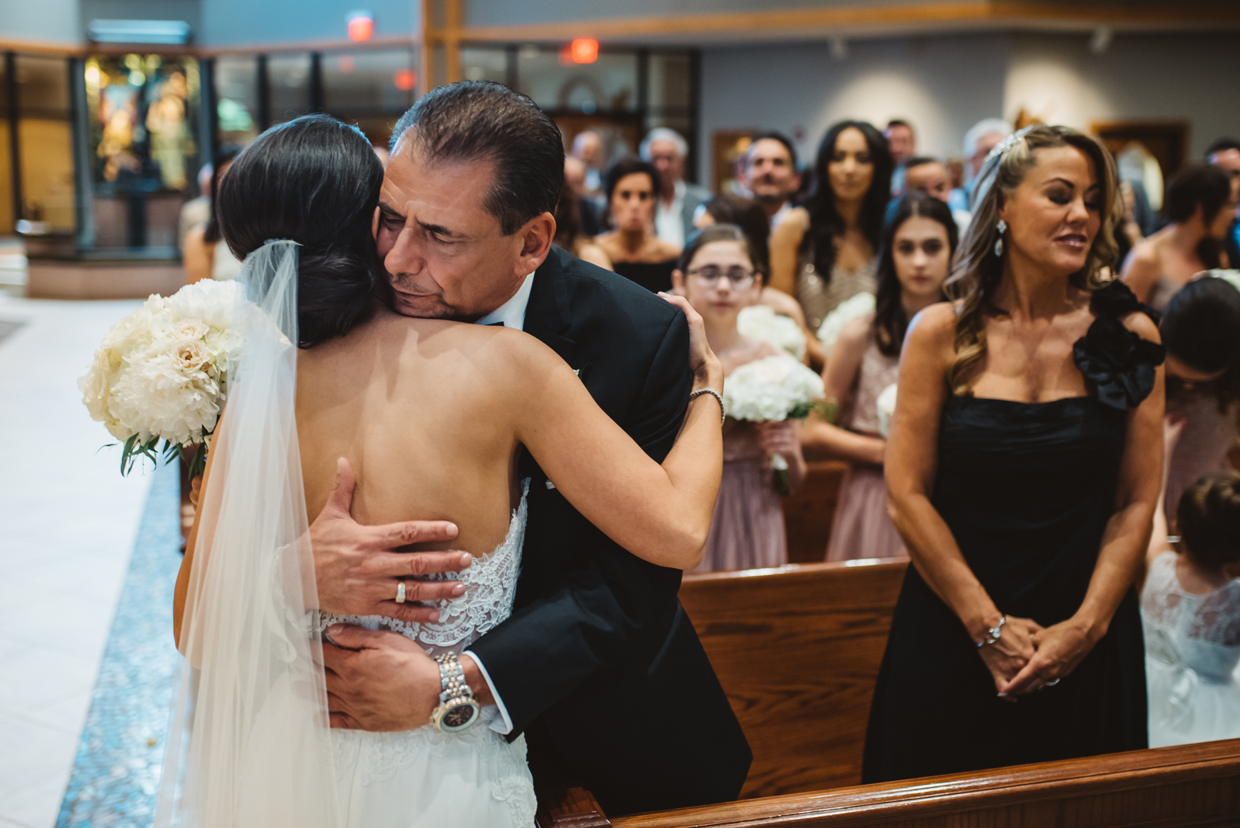 Cleveland Westin Wedding-36.jpg