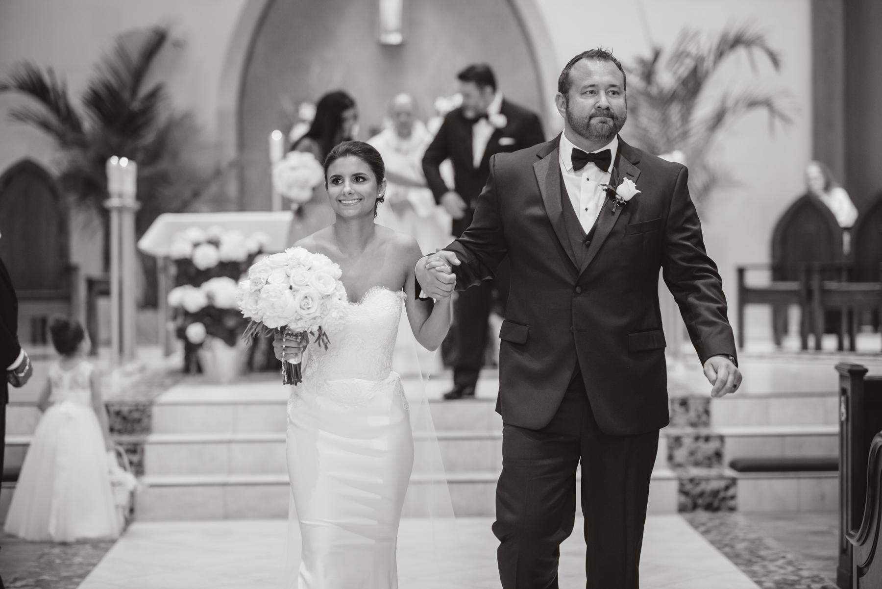 Cleveland Westin Wedding-40.jpg