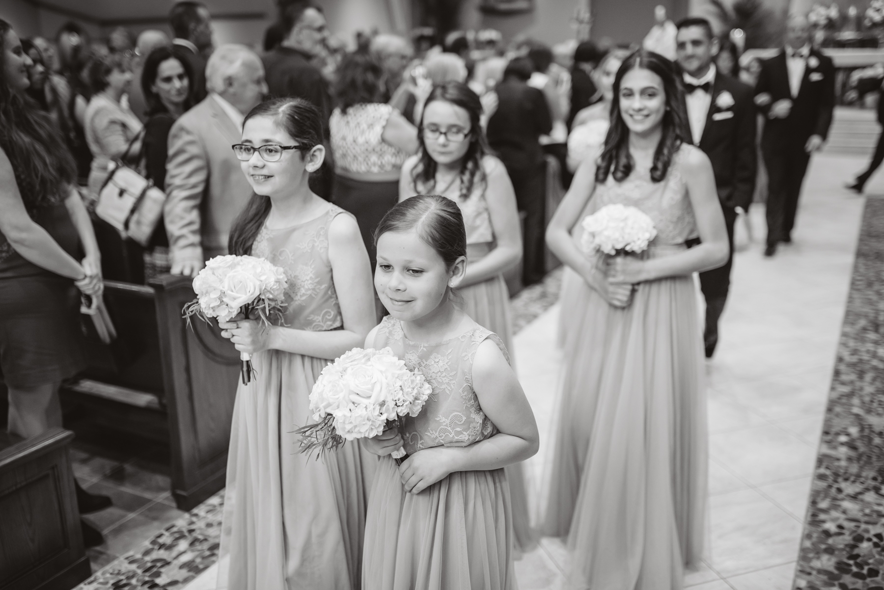 Cleveland Westin Wedding-41.jpg