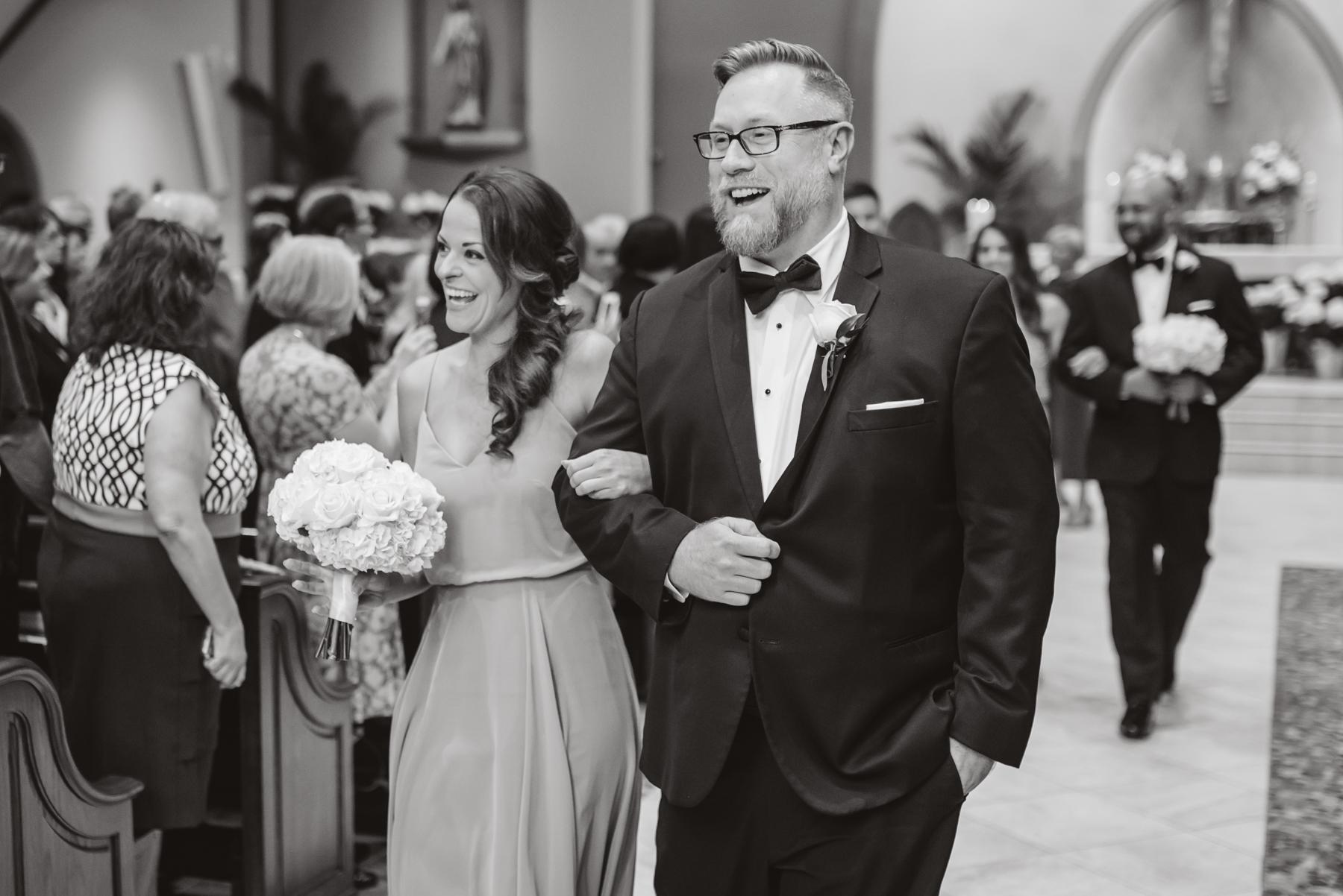 Cleveland Westin Wedding-42.jpg