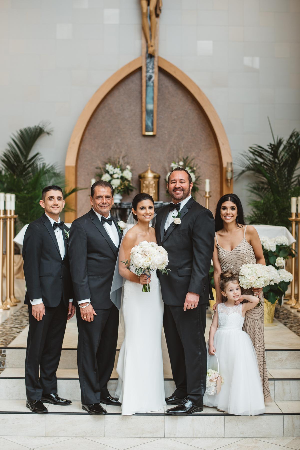 Cleveland Westin Wedding-45.jpg