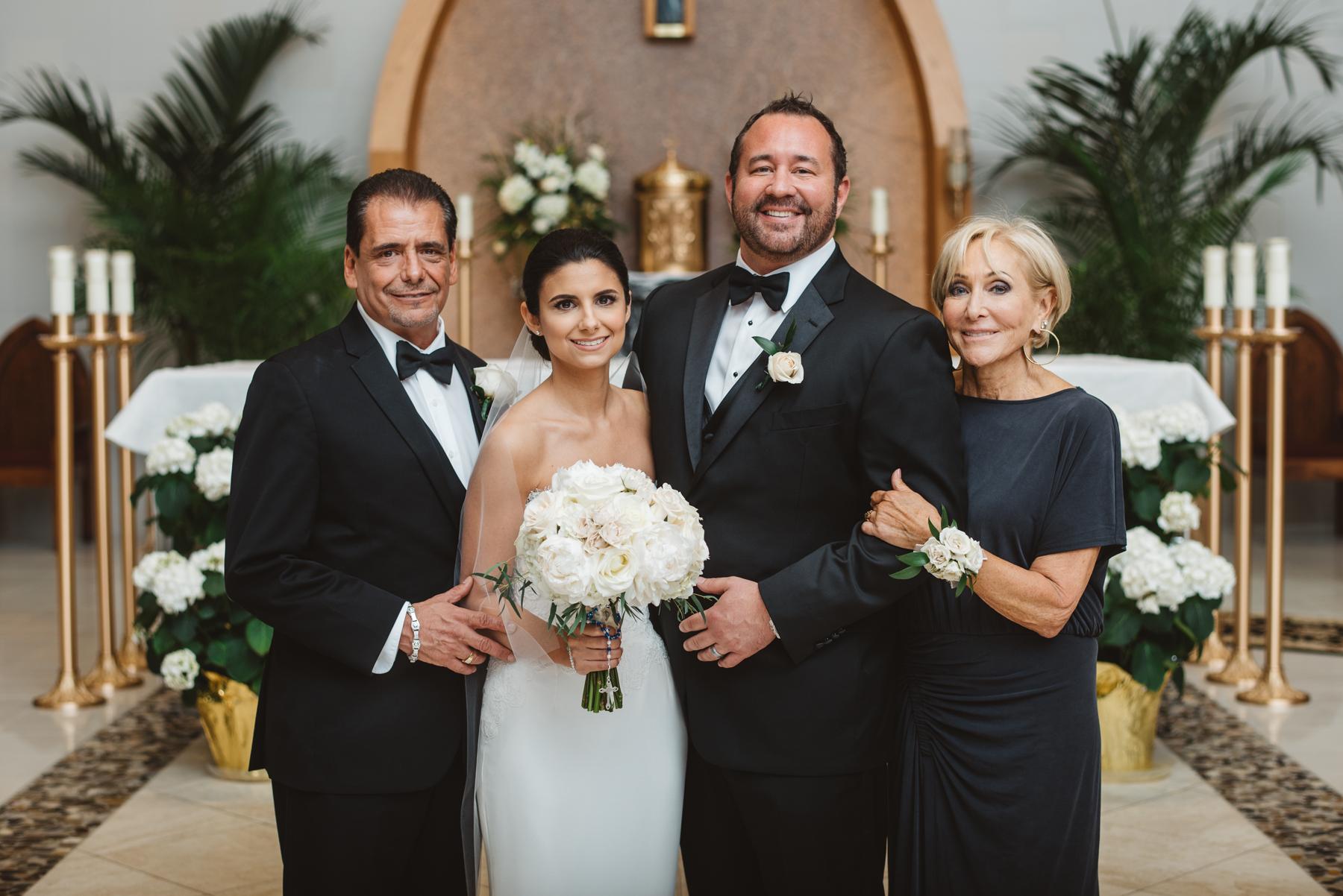 Cleveland Westin Wedding-46.jpg