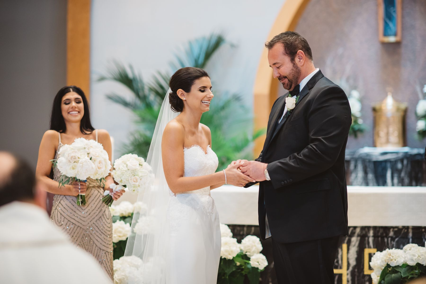 Cleveland Westin Wedding-34.jpg