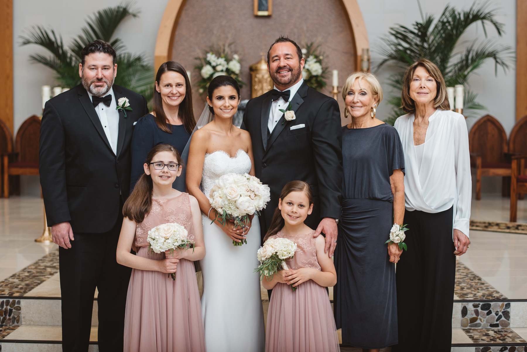 Cleveland Westin Wedding-50.jpg