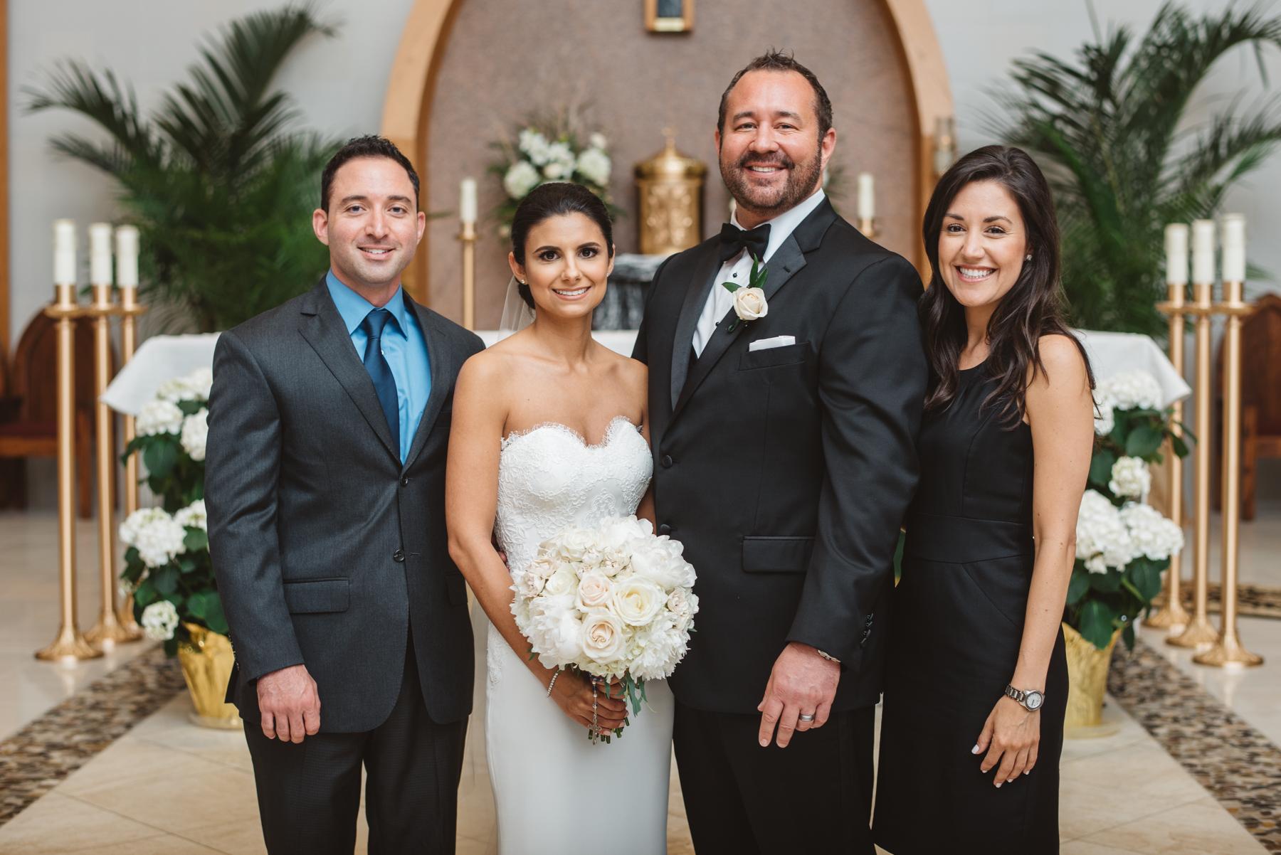 Cleveland Westin Wedding-51.jpg