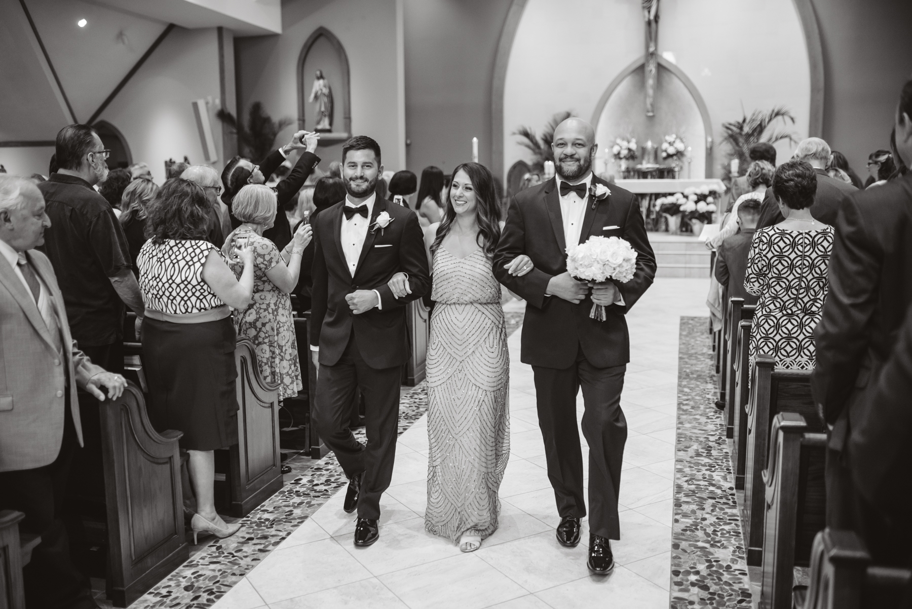 Cleveland Westin Wedding-43.jpg