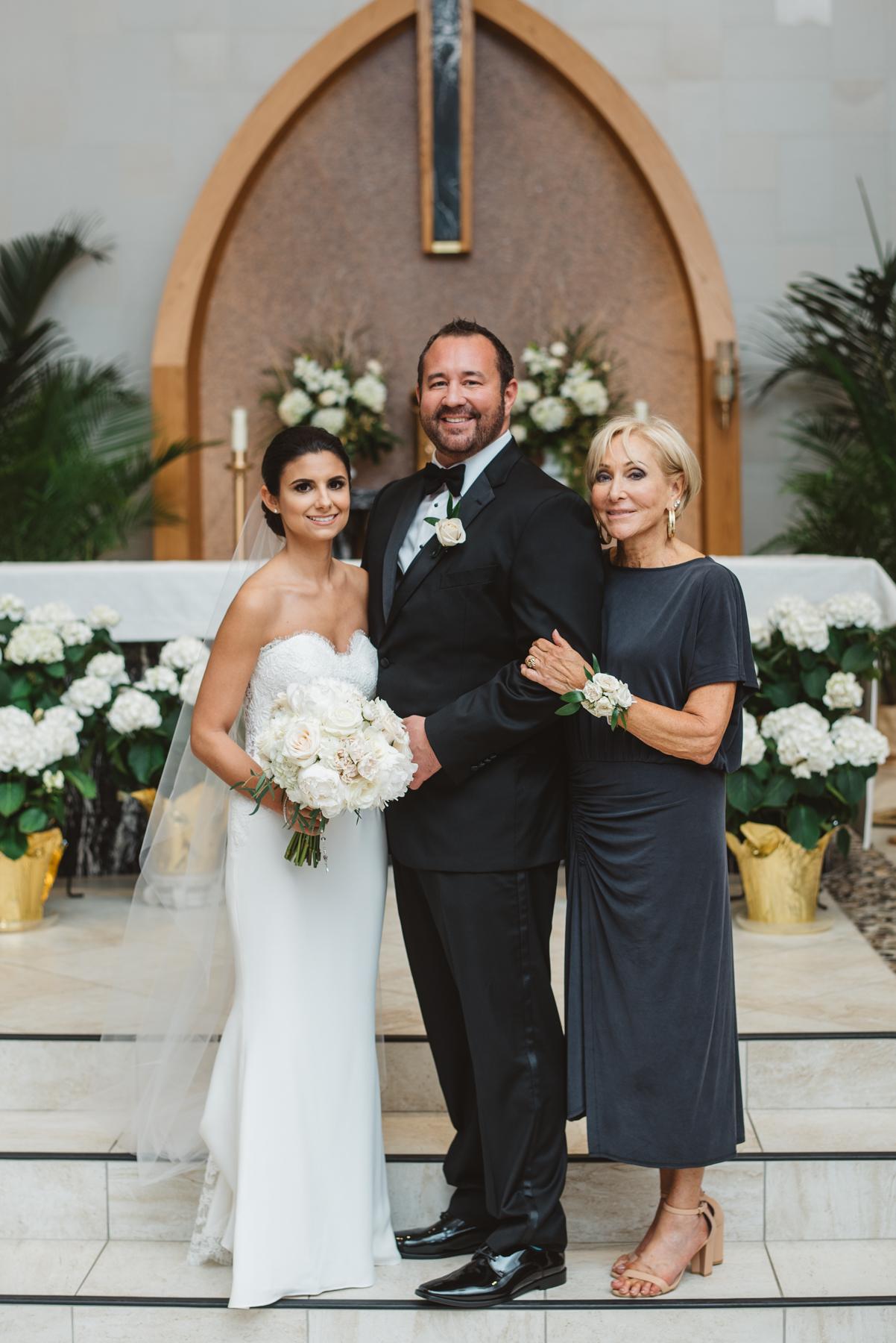 Cleveland Westin Wedding-48.jpg