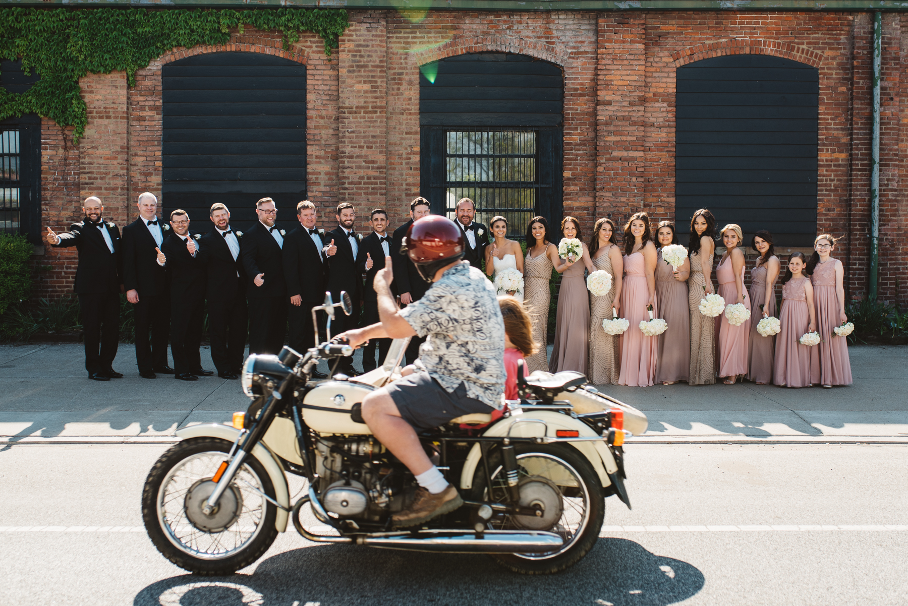 Cleveland Westin Wedding-62.jpg