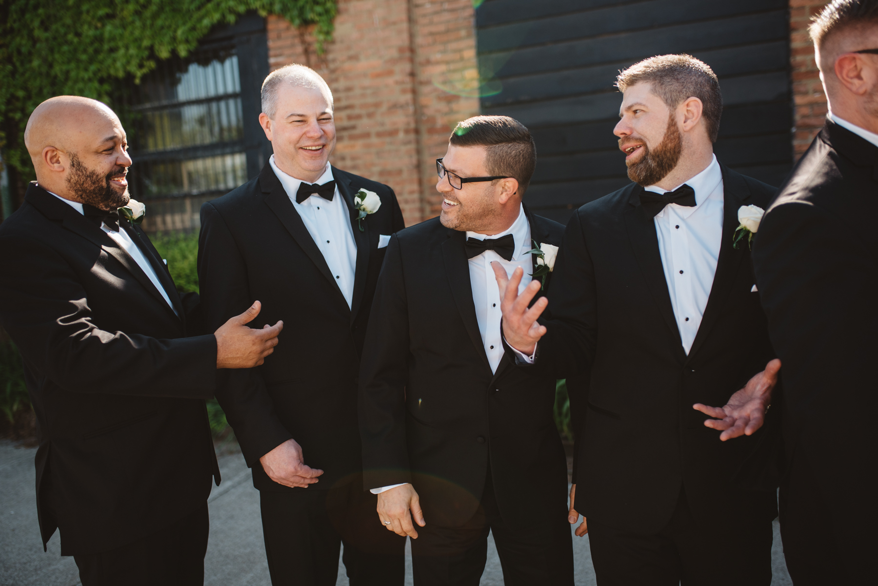 Cleveland Westin Wedding-63.jpg