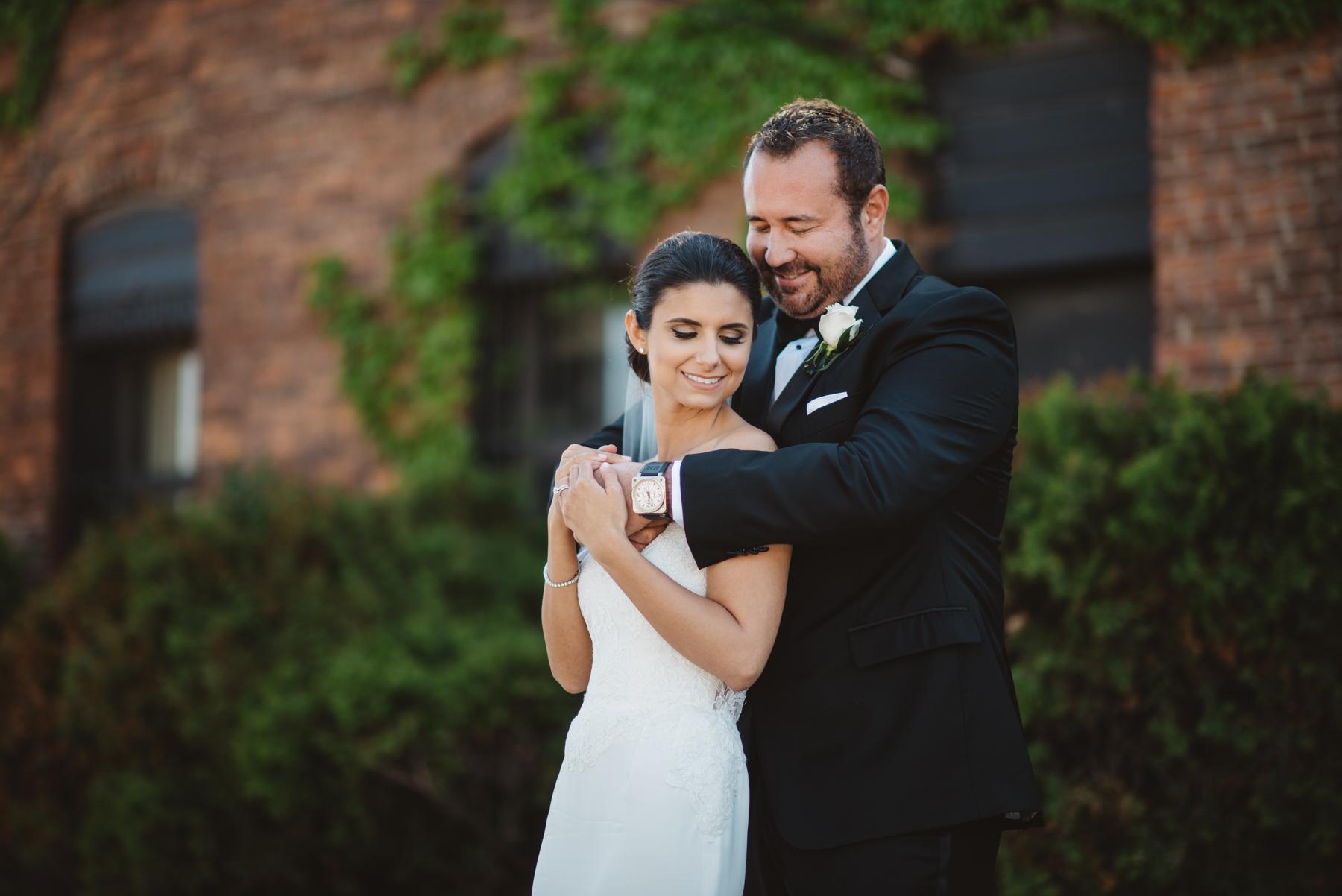 Cleveland Westin Wedding-64.jpg