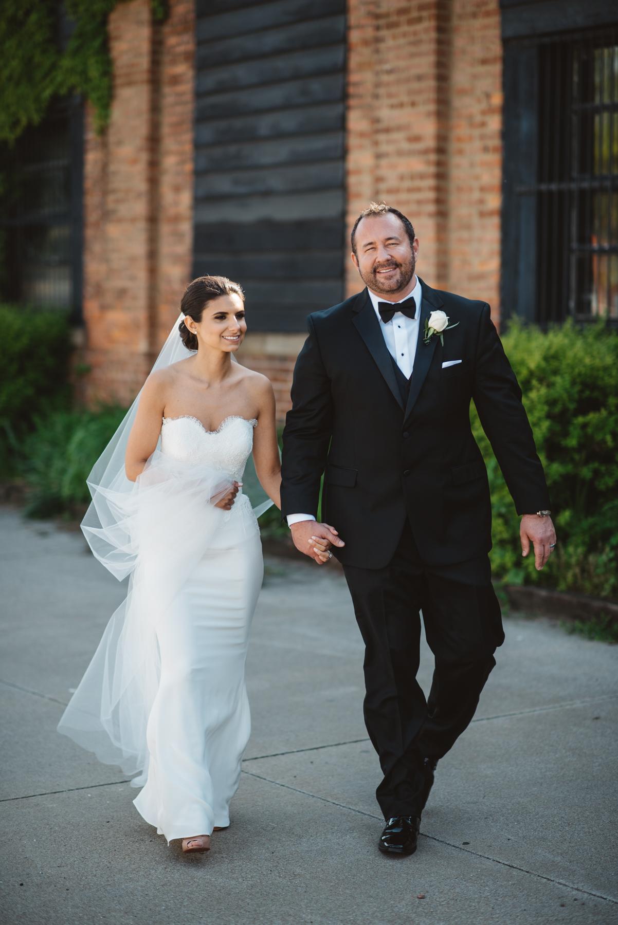 Cleveland Westin Wedding-65.jpg