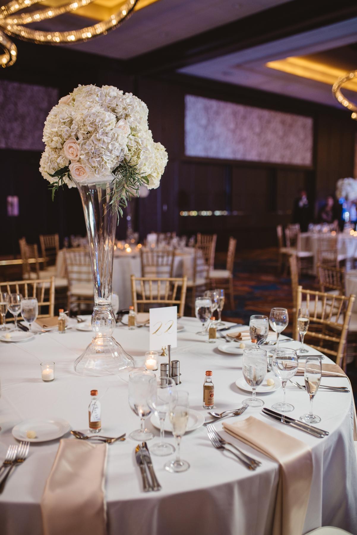 Cleveland Westin Wedding-69.jpg