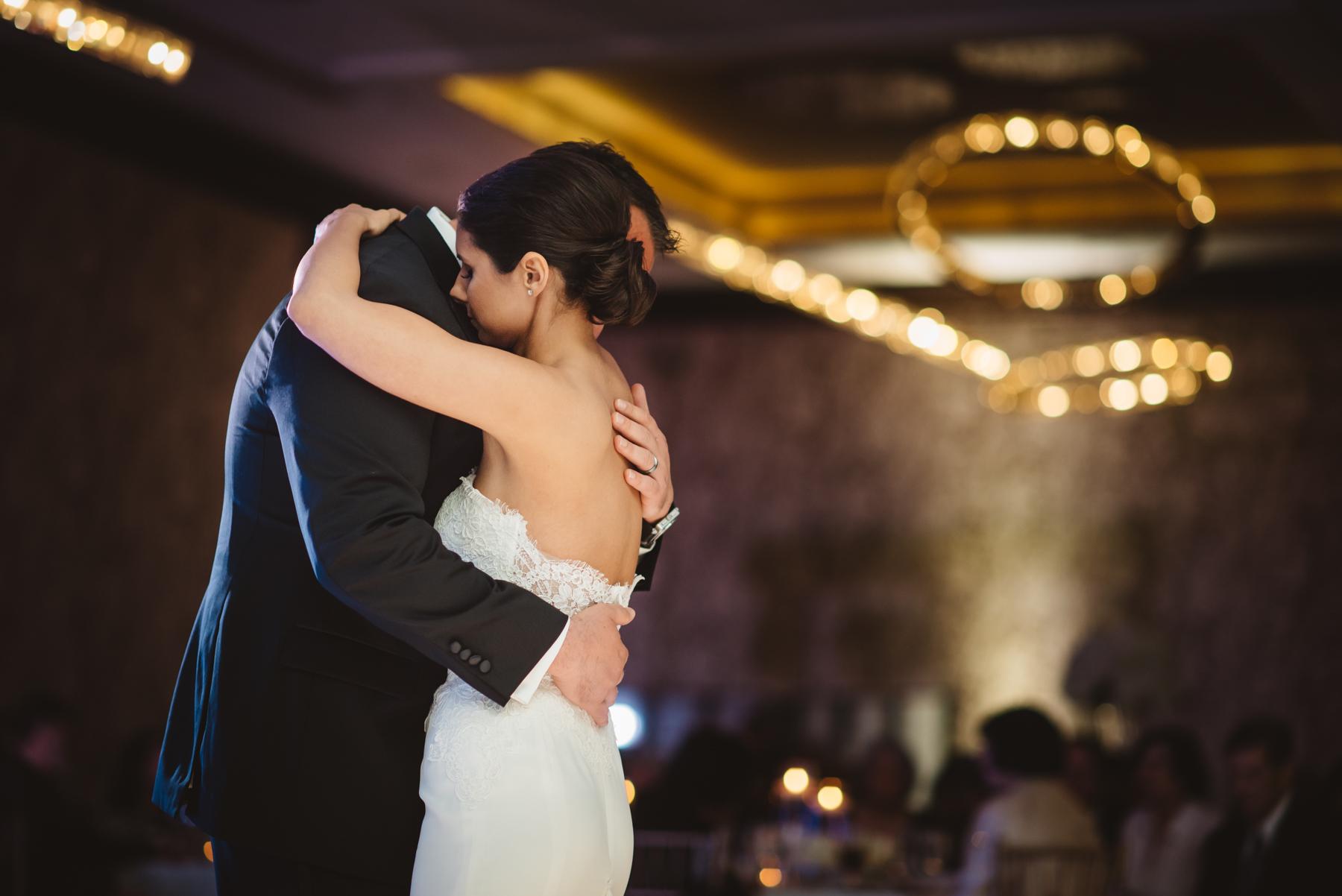 Cleveland Westin Wedding-77.jpg