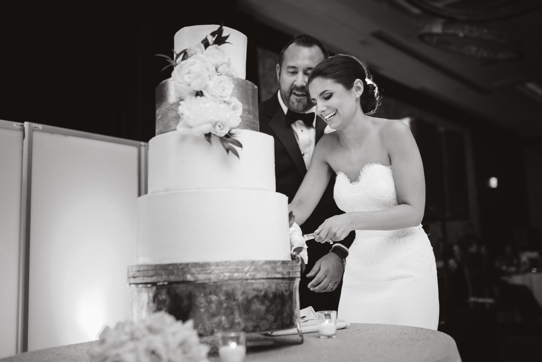 Cleveland Westin Wedding-79.jpg