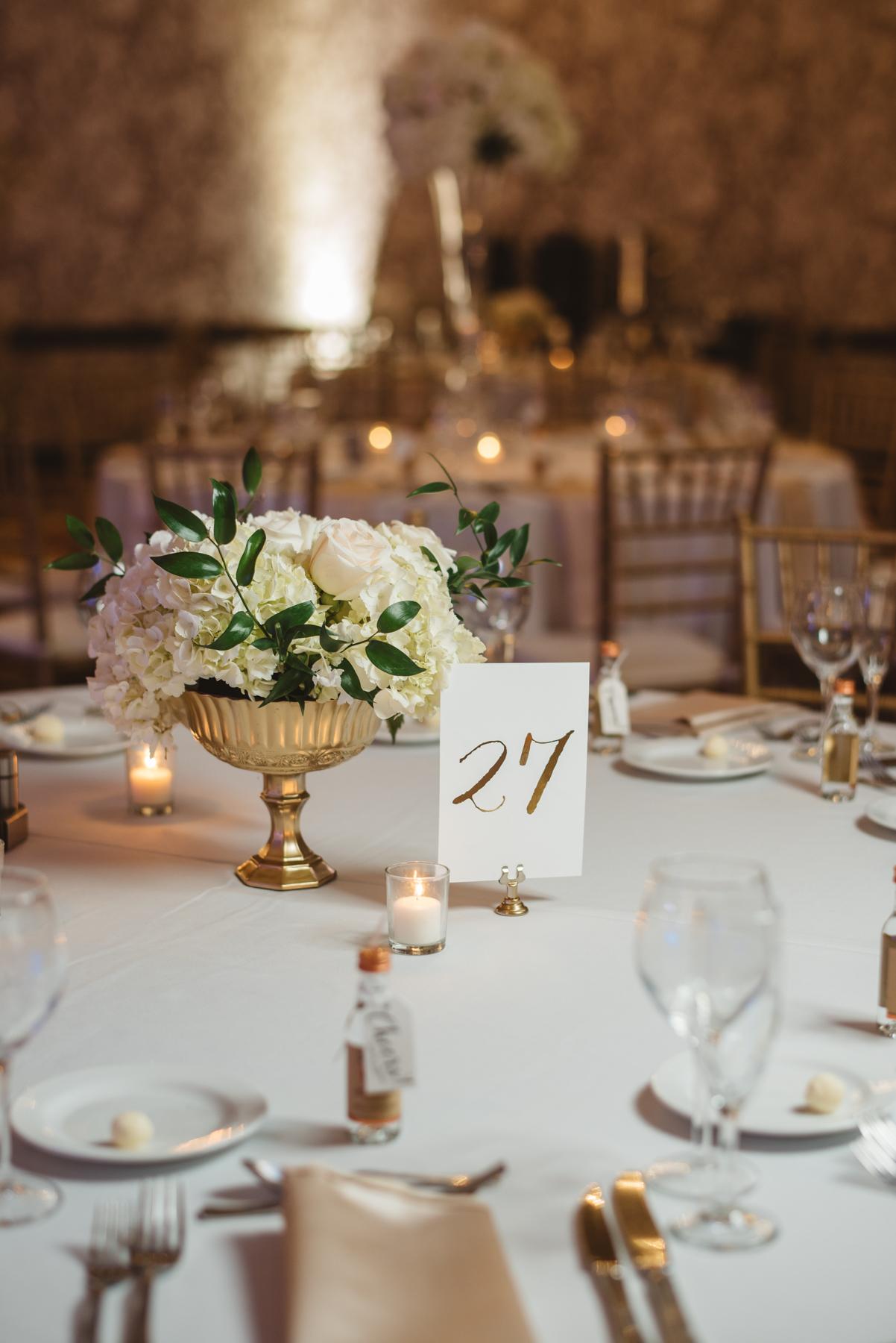 Cleveland Westin Wedding-66.jpg