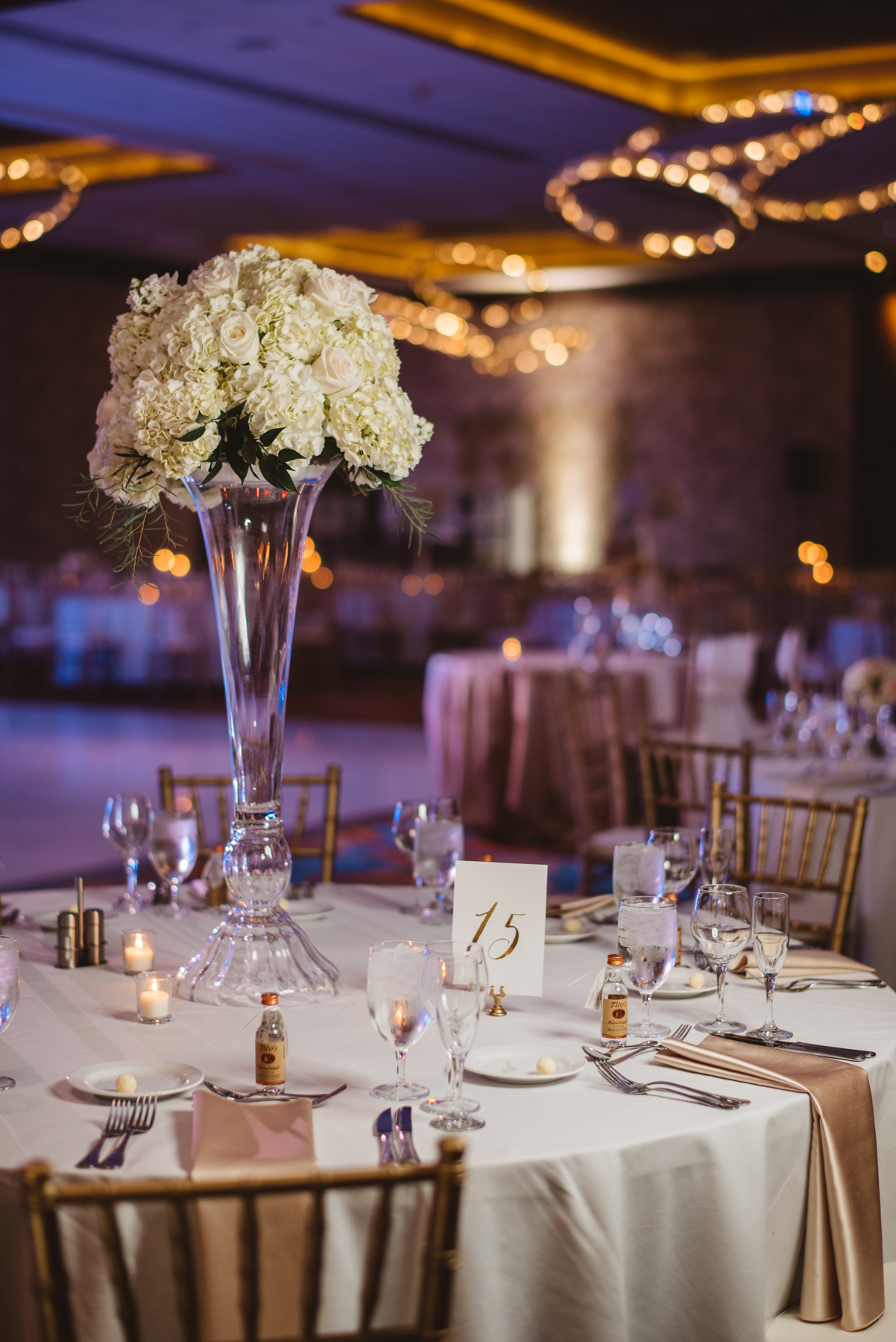 Cleveland Westin Wedding-67.jpg