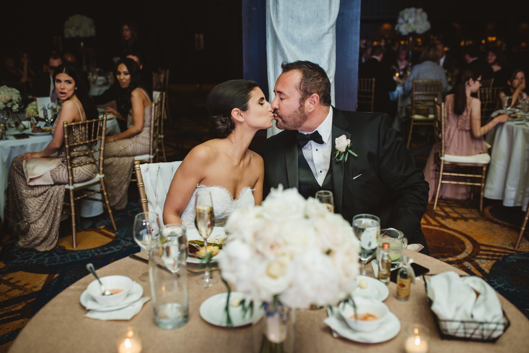 Cleveland Westin Wedding-84.jpg