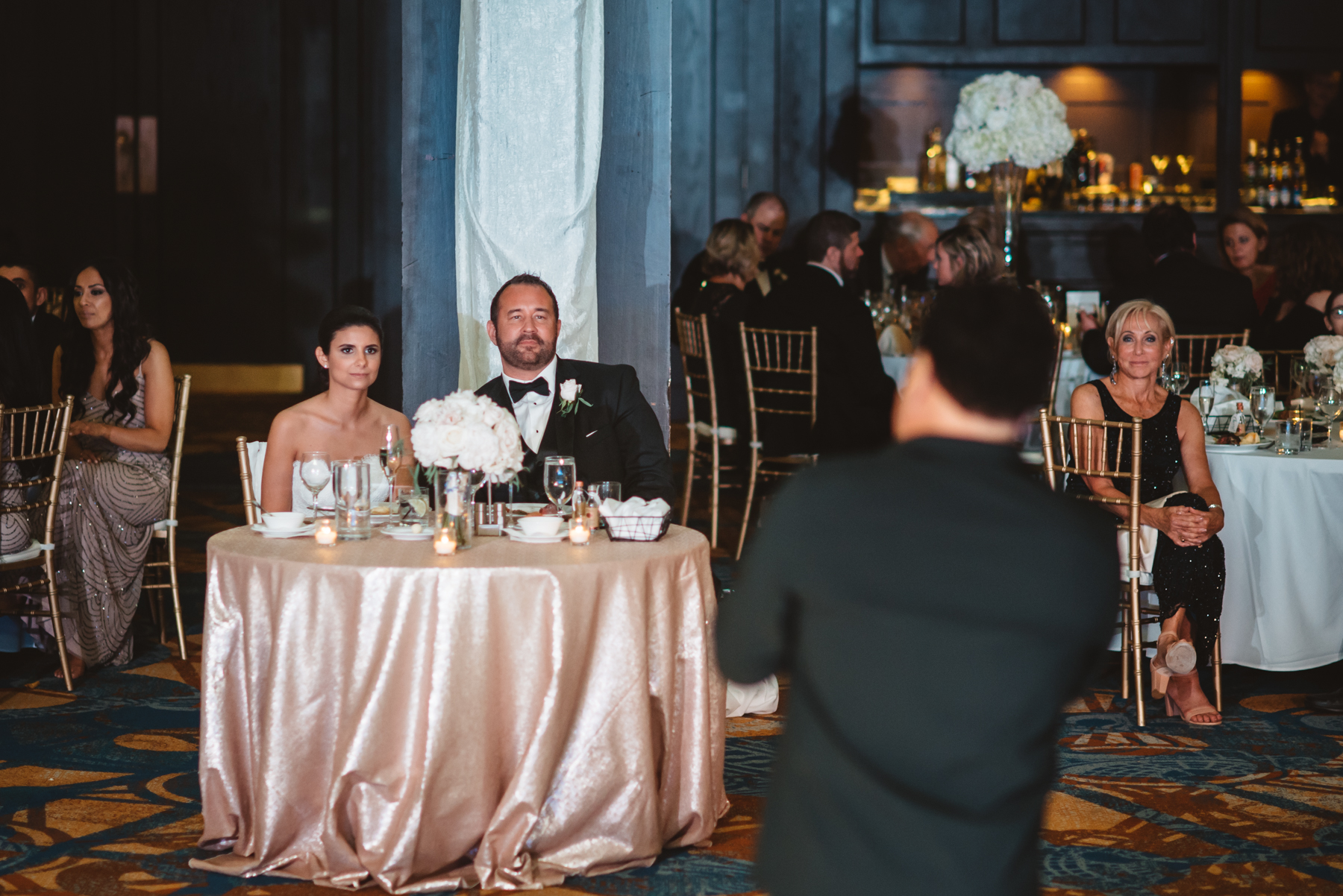 Cleveland Westin Wedding-87.jpg