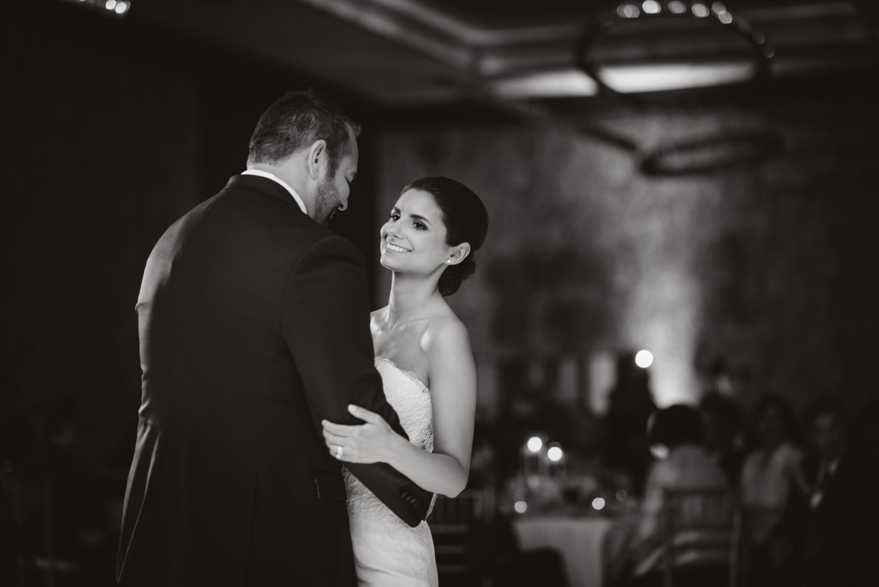 Cleveland Westin Wedding-76.jpg