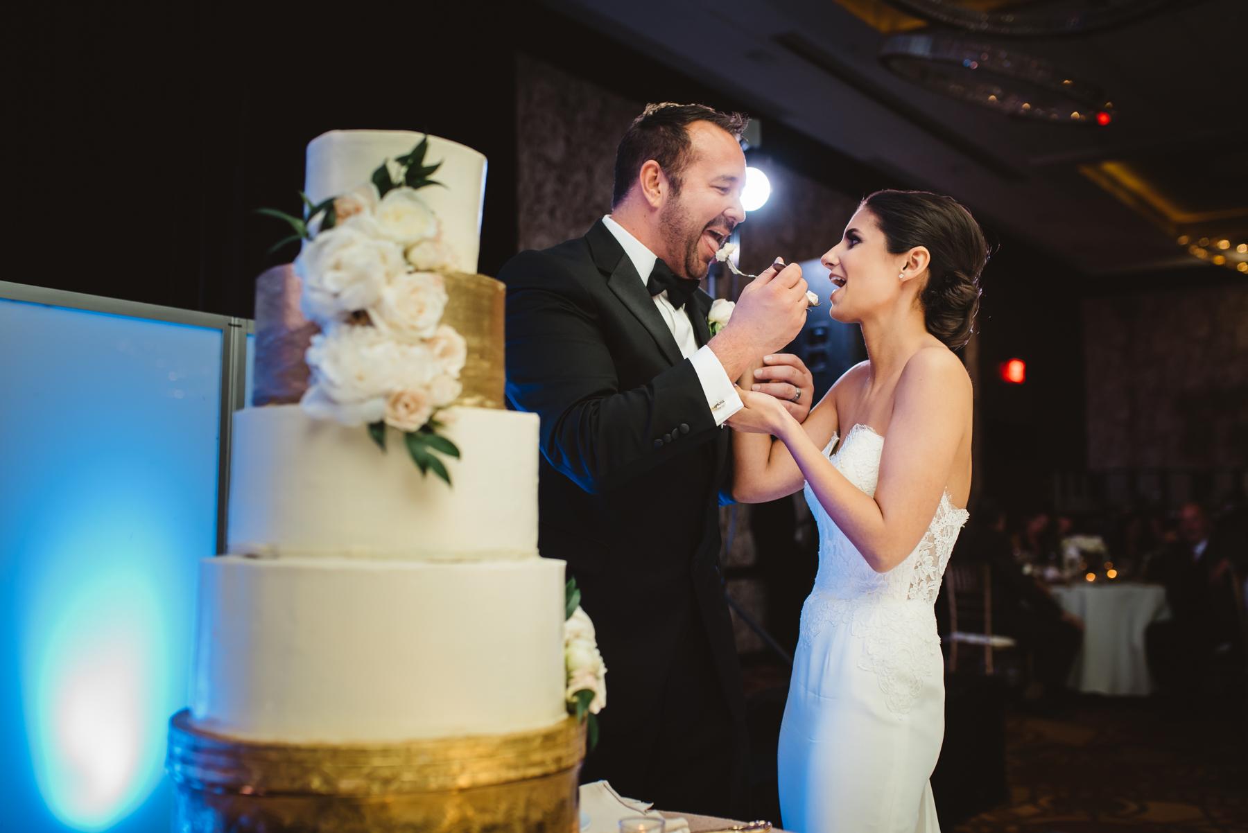 Cleveland Westin Wedding-80.jpg