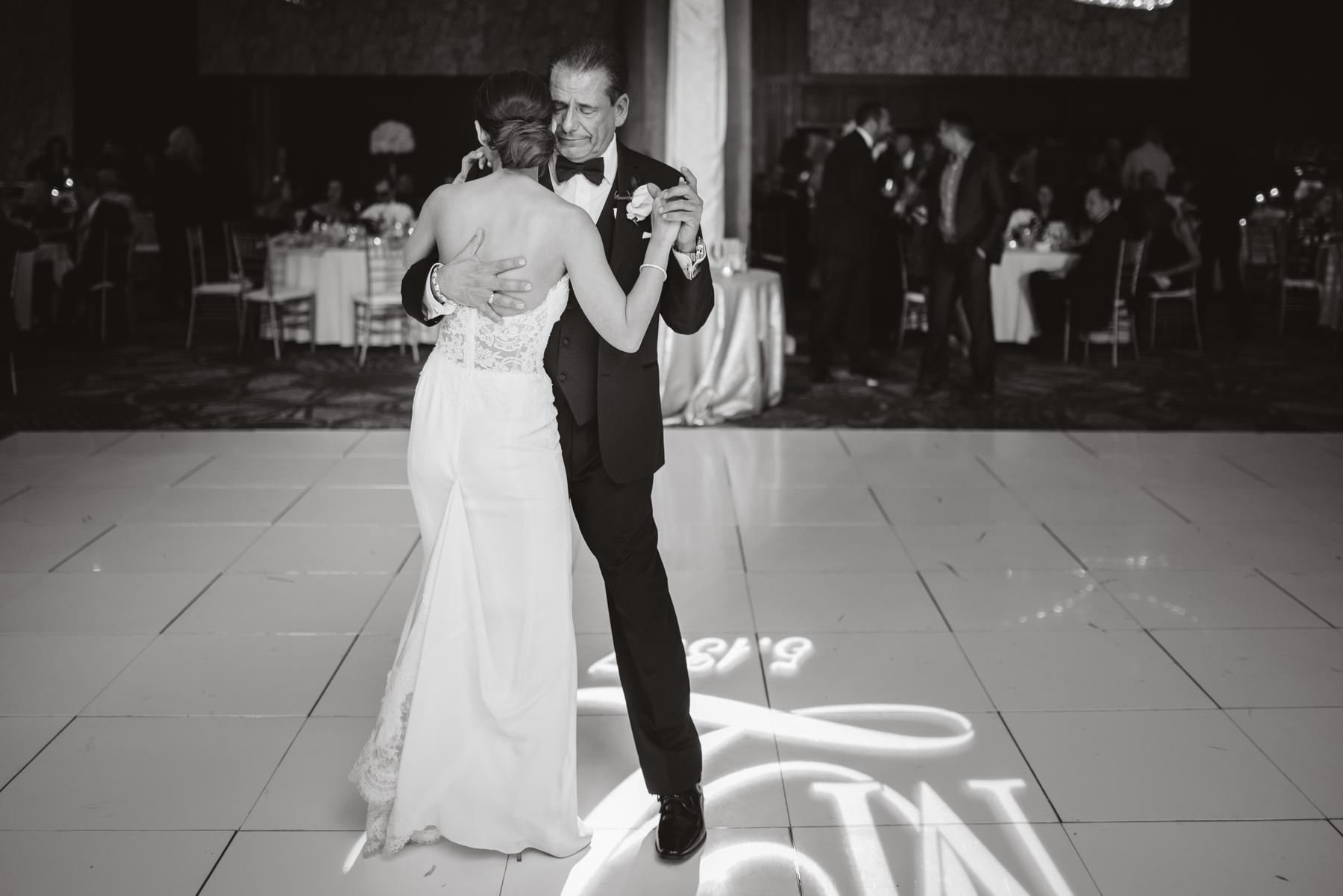 Cleveland Westin Wedding-89.jpg