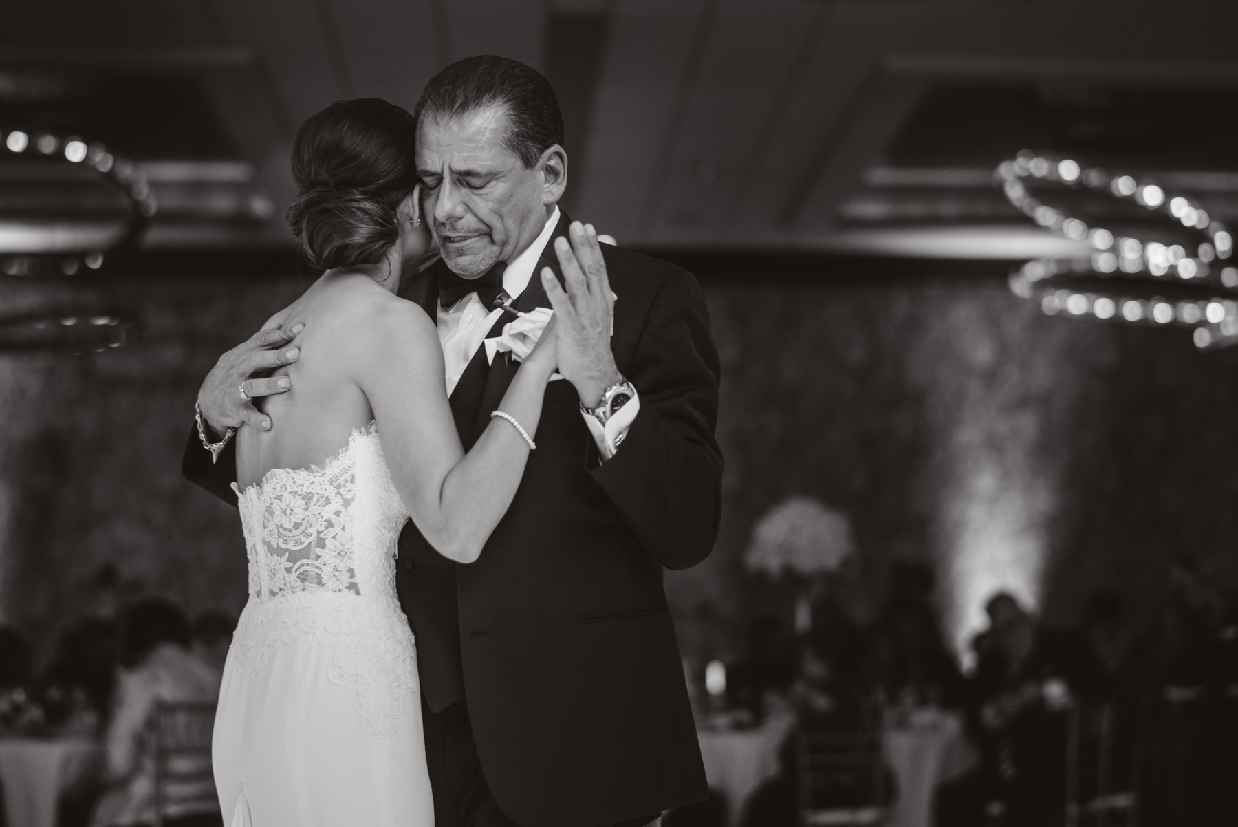 Cleveland Westin Wedding-91.jpg