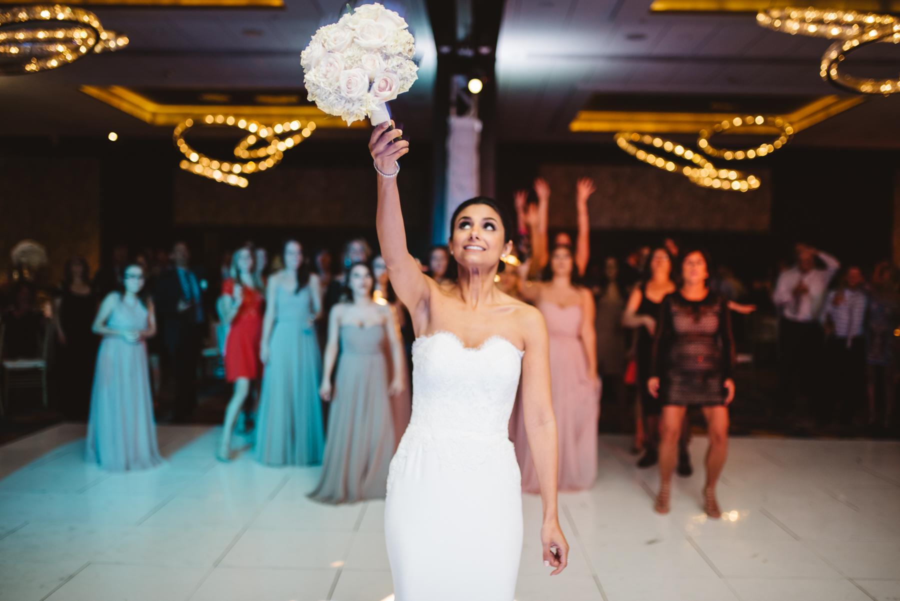 Cleveland Westin Wedding-101.jpg
