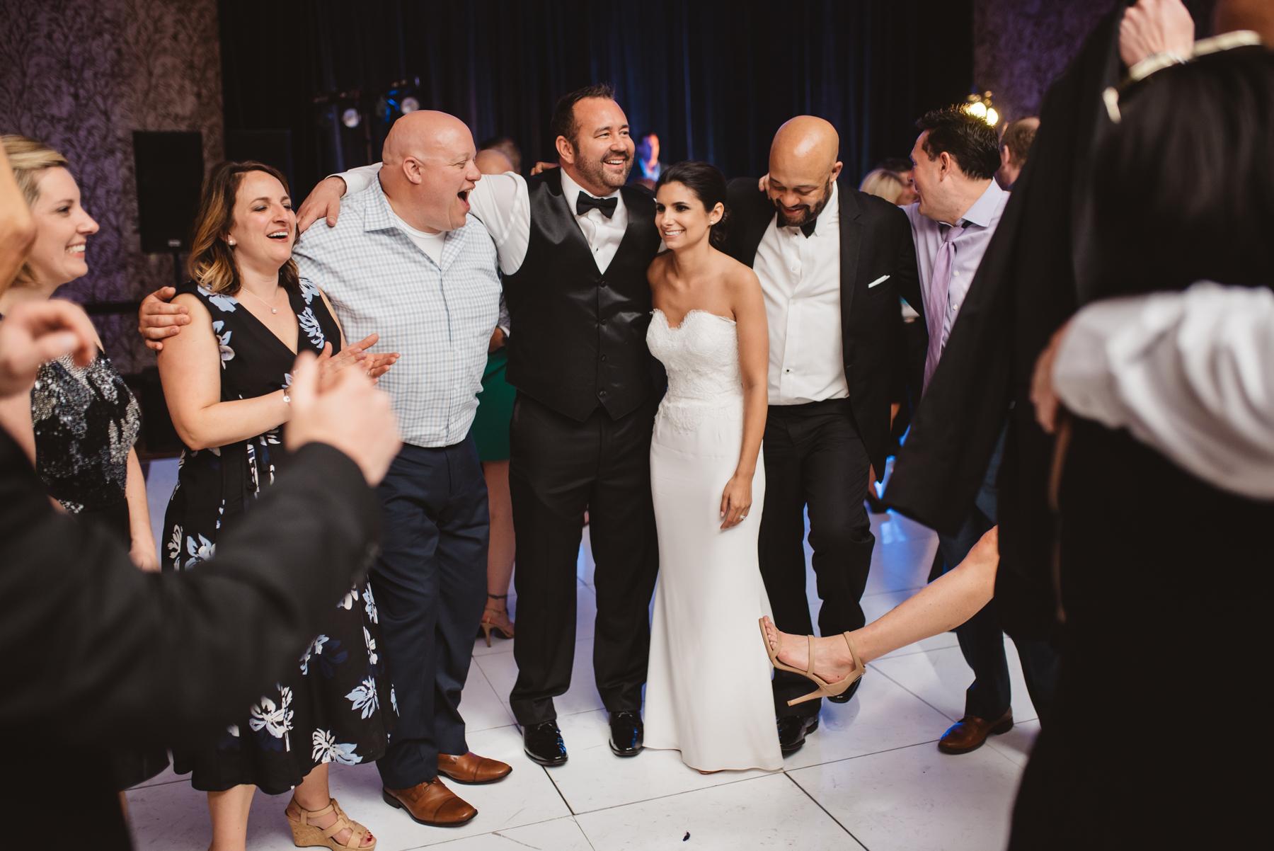 Cleveland Westin Wedding-116.jpg