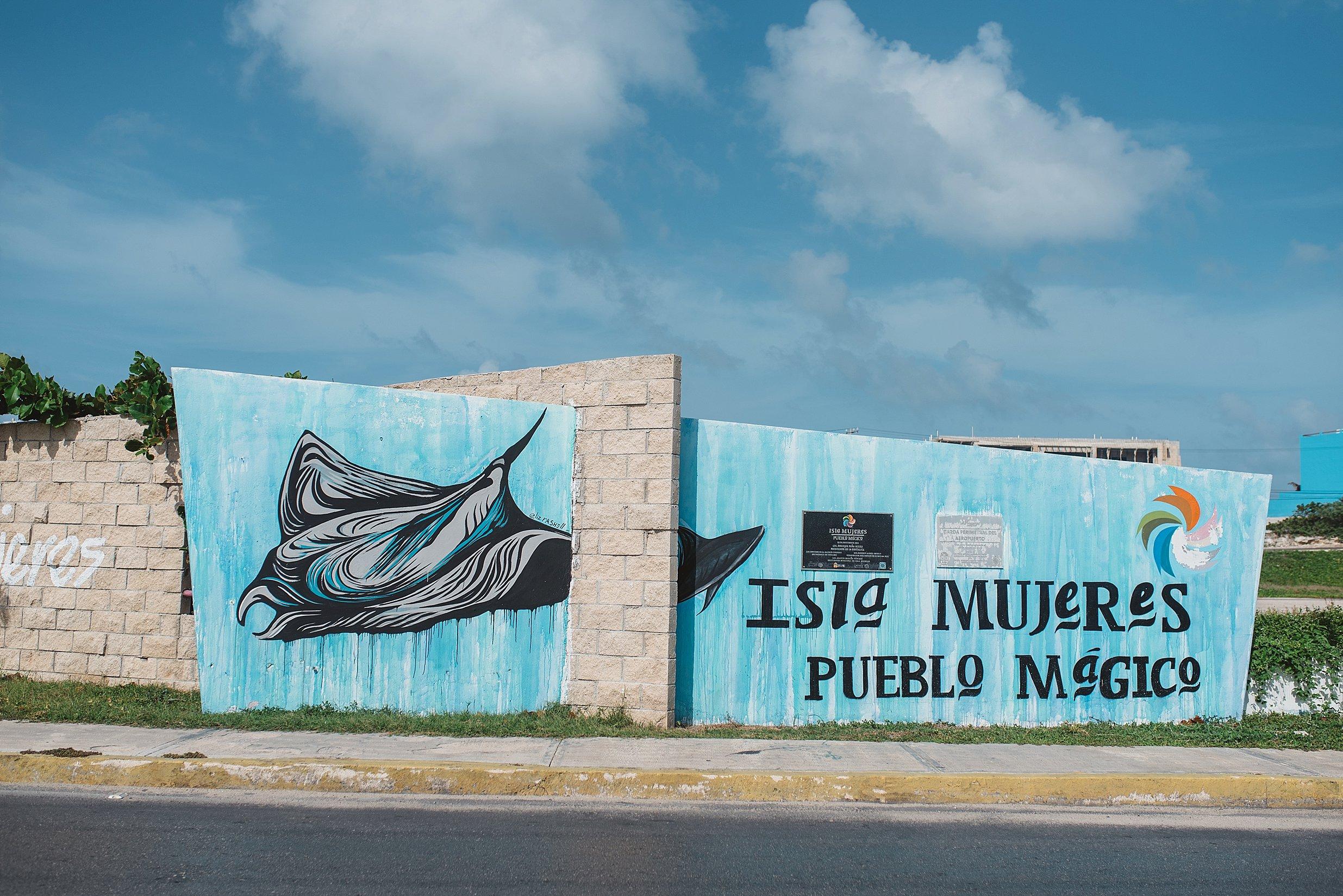 Isla Mujeres Destination Wedding_0008.jpg