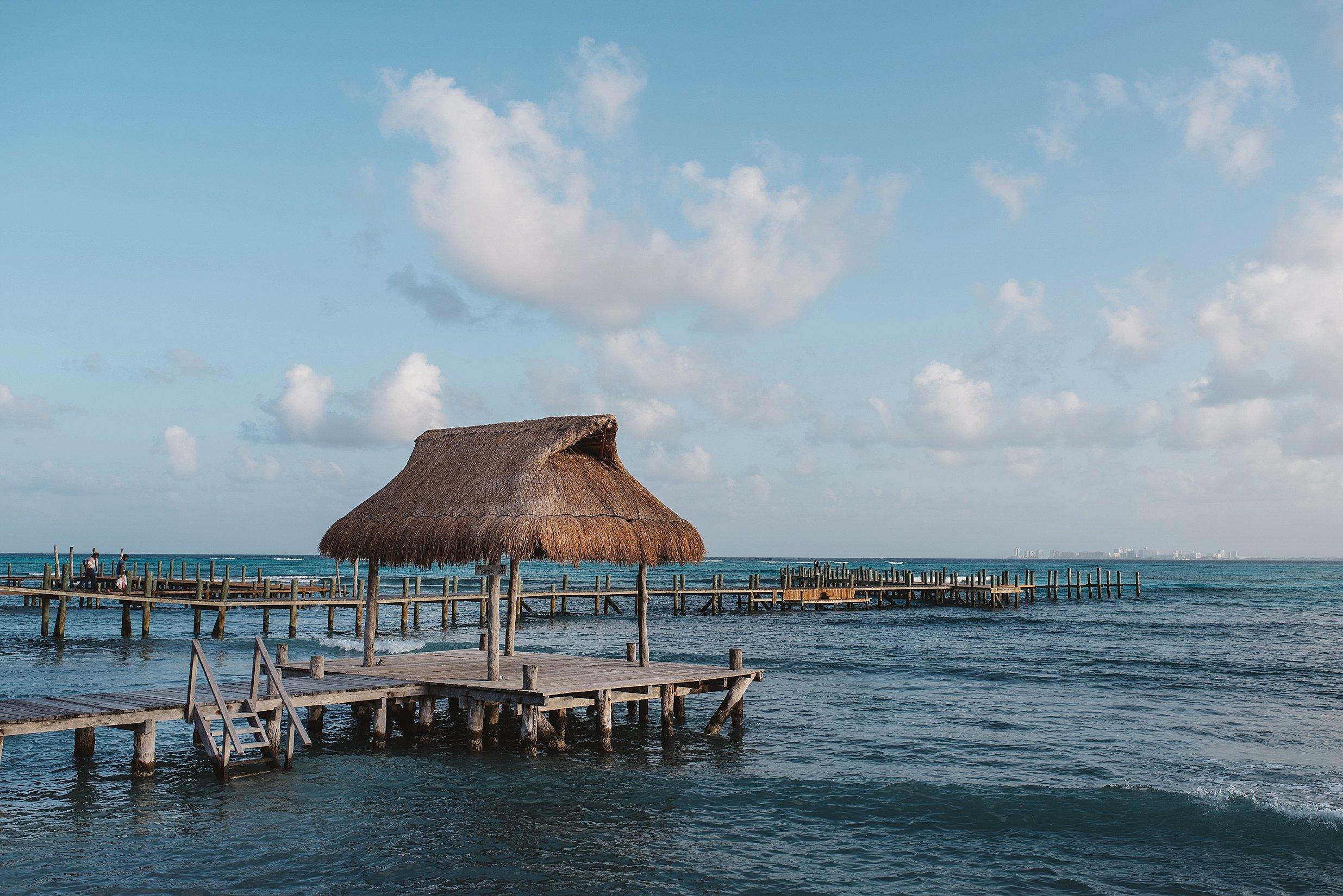 Isla Mujeres Destination Wedding_0016.jpg
