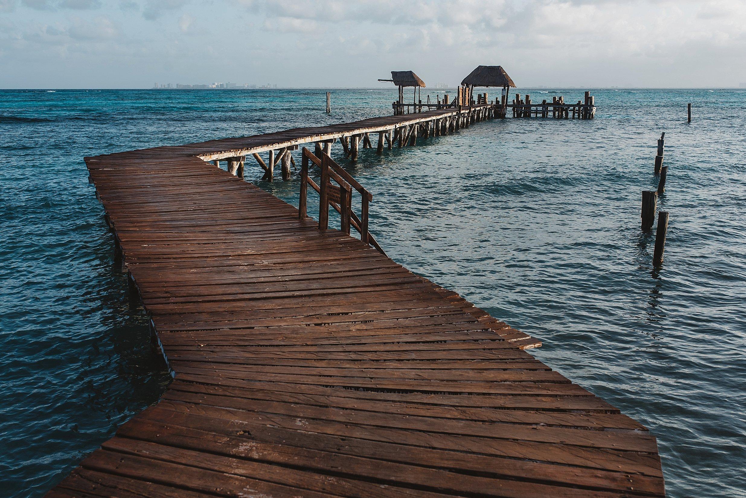 Isla Mujeres Destination Wedding_0017.jpg