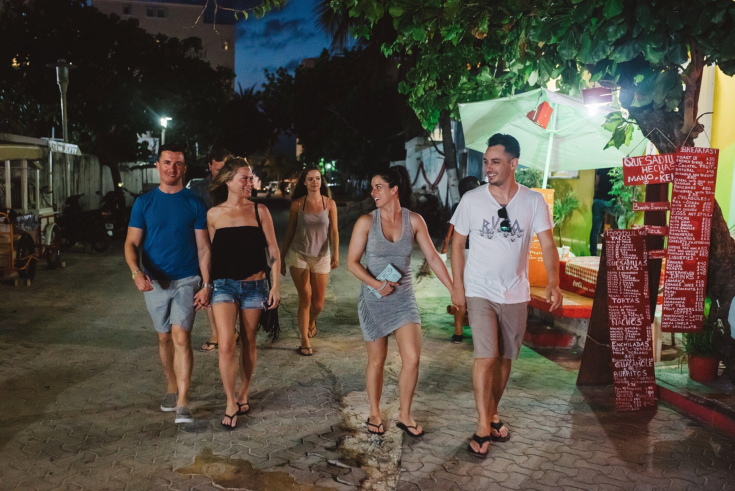 Isla Mujeres Destination Wedding_0018.jpg