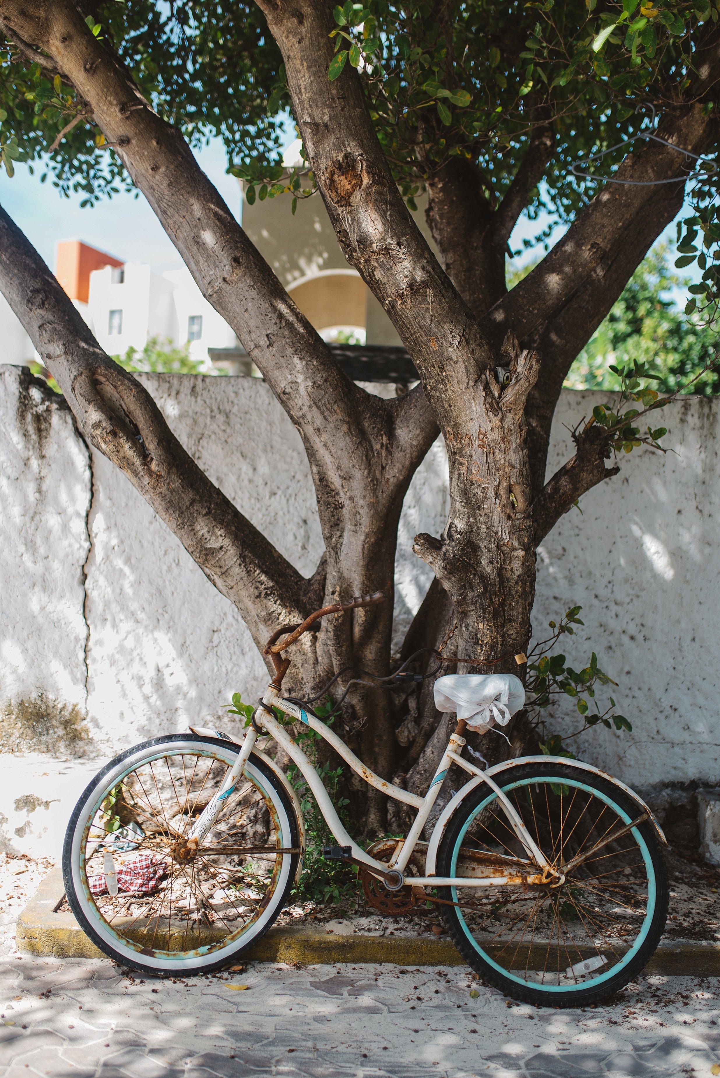 Isla Mujeres Destination Wedding_0024.jpg