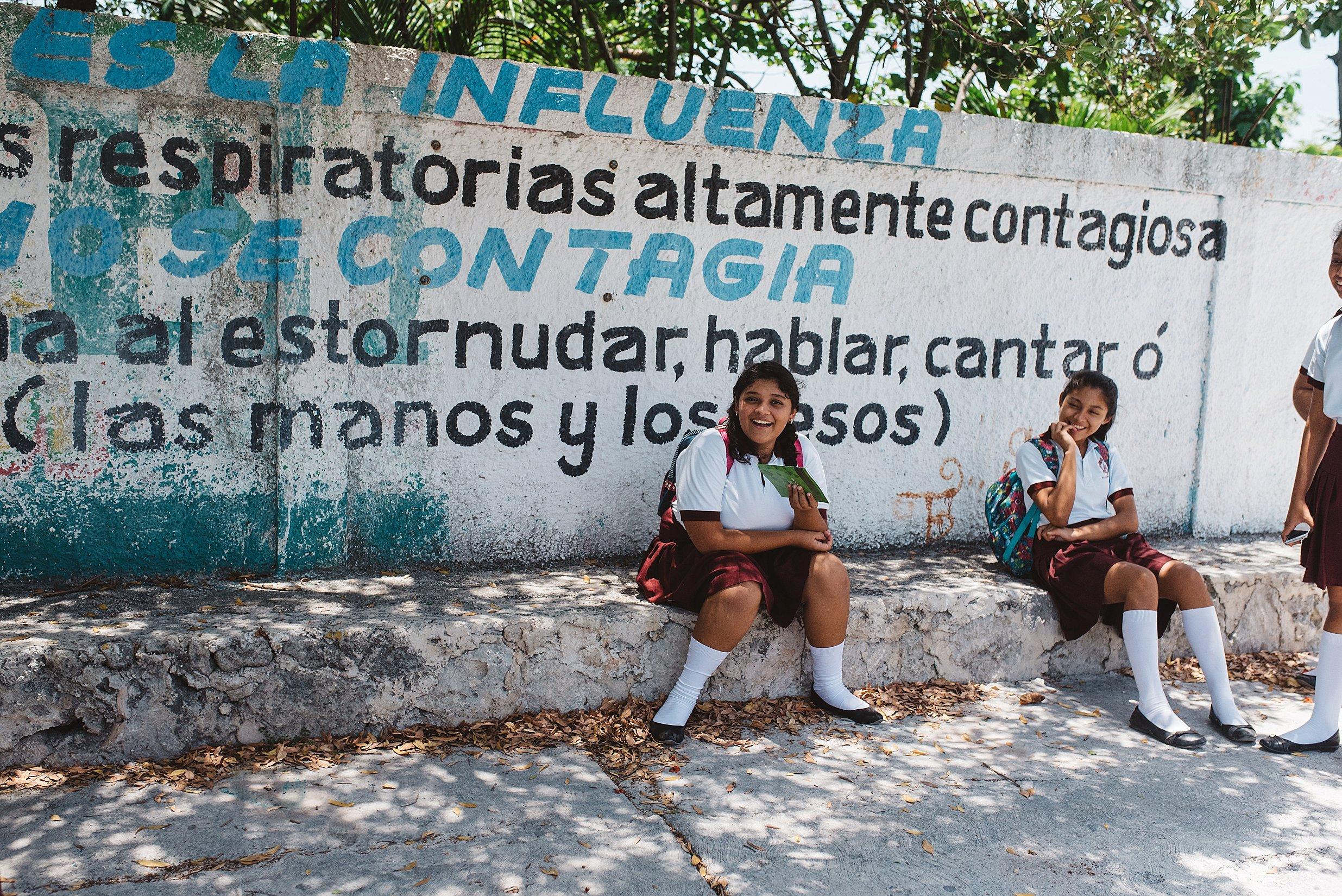 Isla Mujeres Destination Wedding_0029.jpg