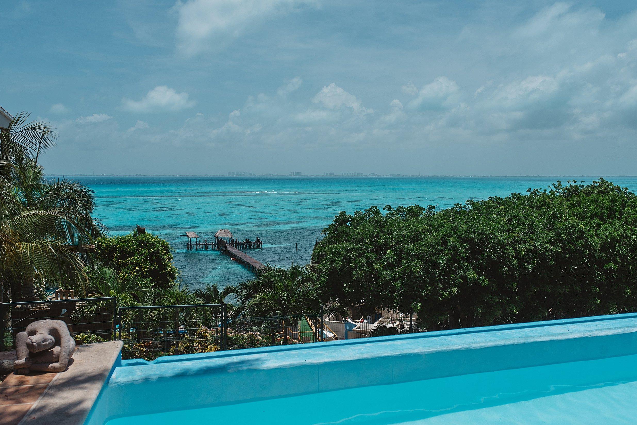 Isla Mujeres Destination Wedding_0031.jpg