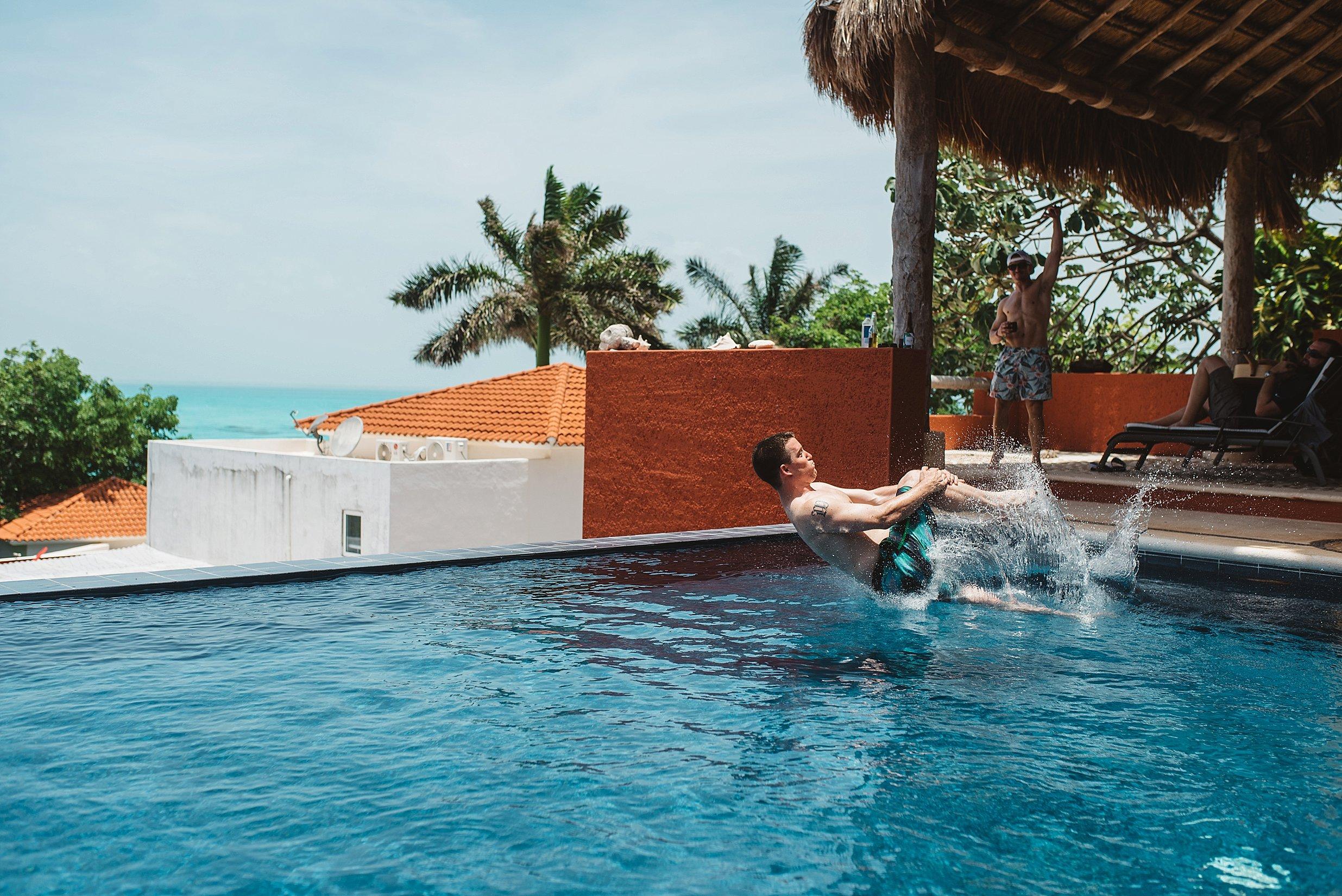 Isla Mujeres Destination Wedding_0039.jpg