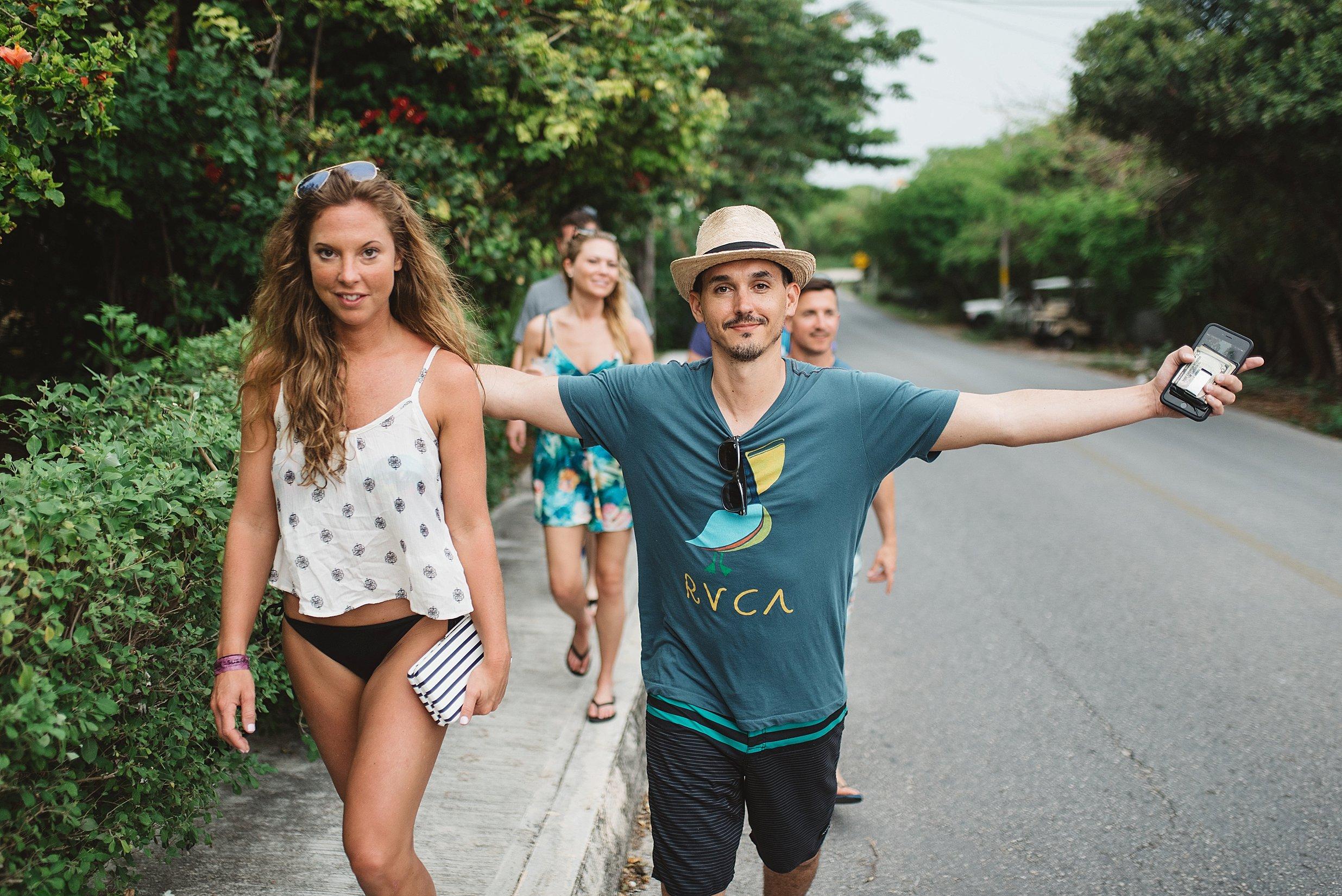 Isla Mujeres Destination Wedding_0057.jpg