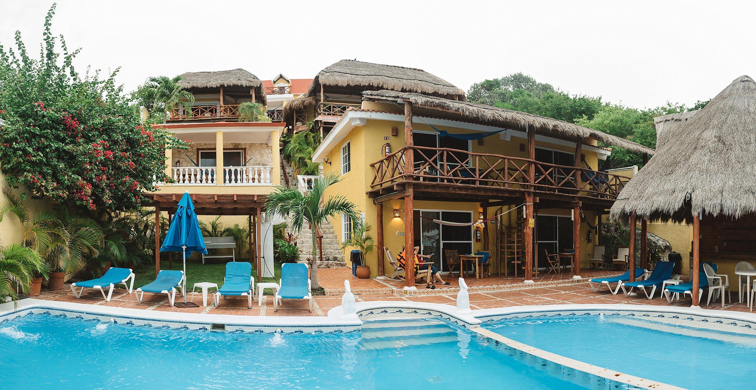 Isla Mujeres Destination Wedding_0059.jpg