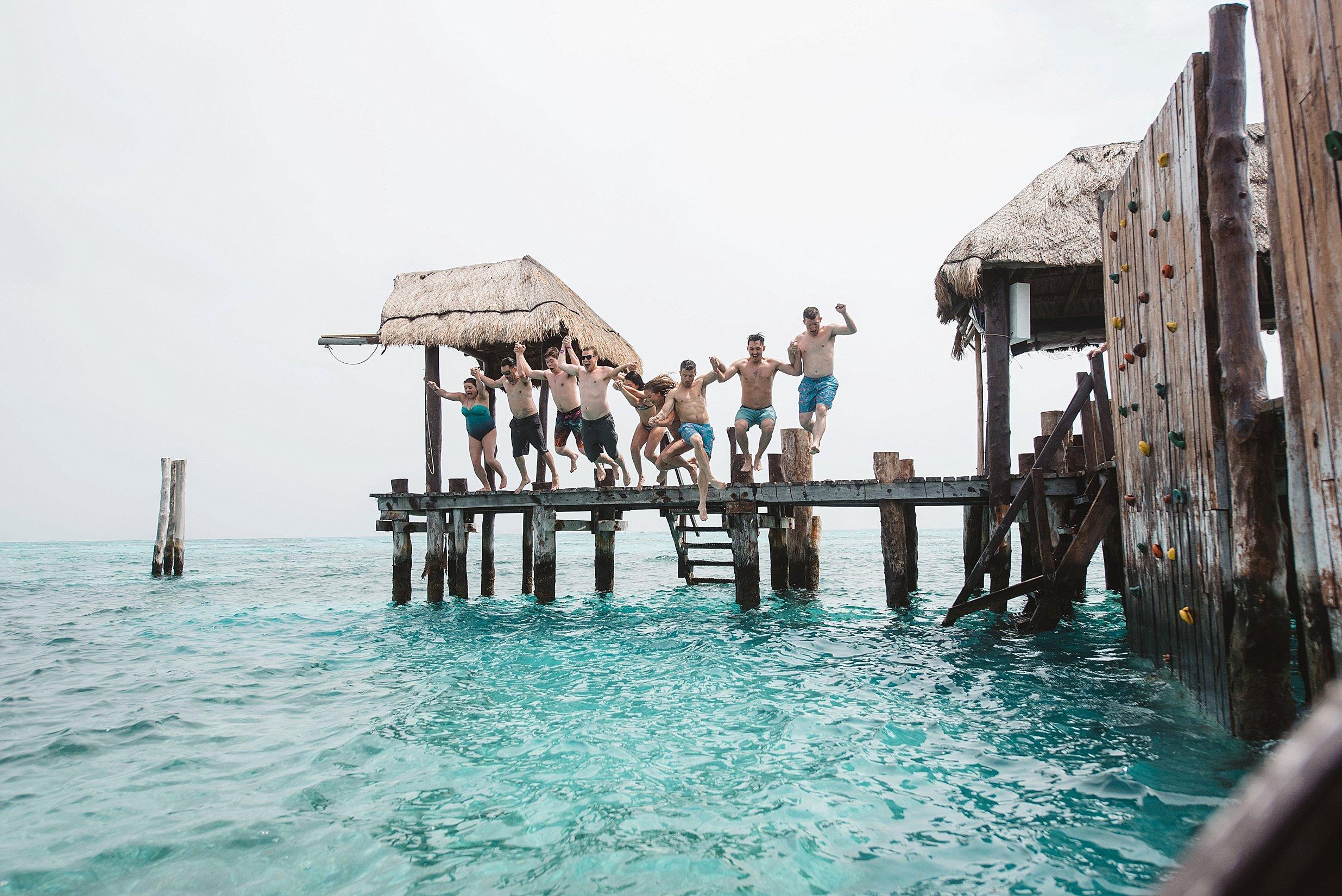 Isla Mujeres Destination Wedding_0069.jpg