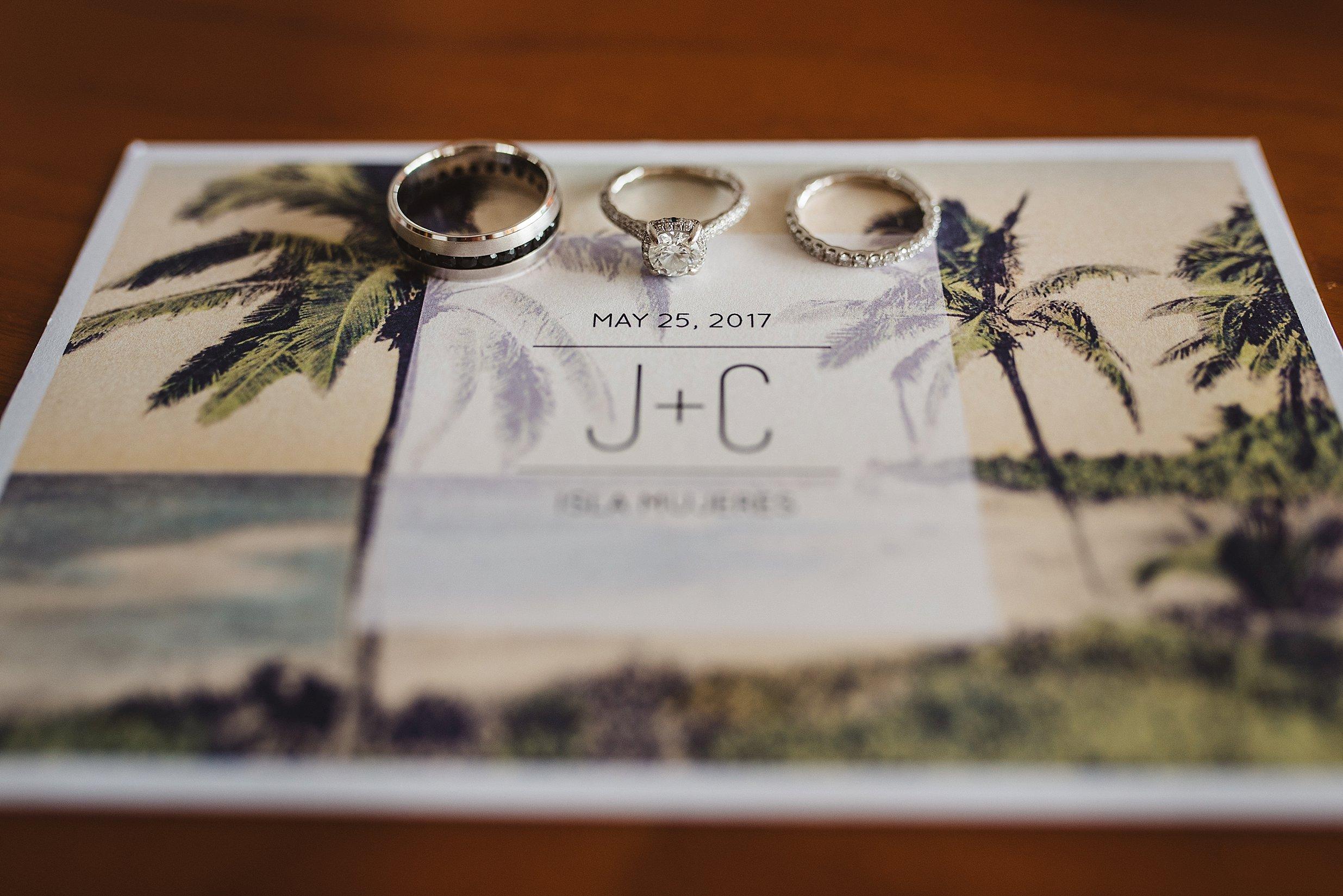 Isla Mujeres Destination Wedding_0076.jpg