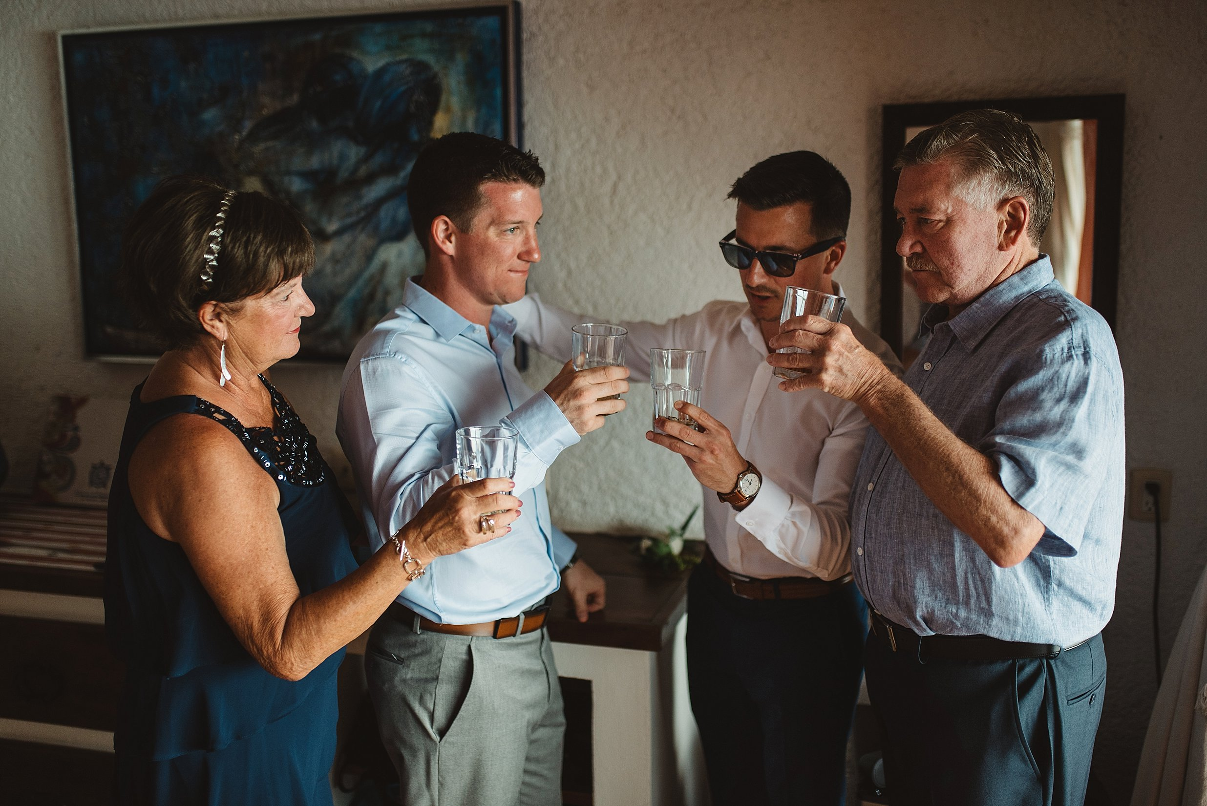 Isla Mujeres Destination Wedding_0081.jpg